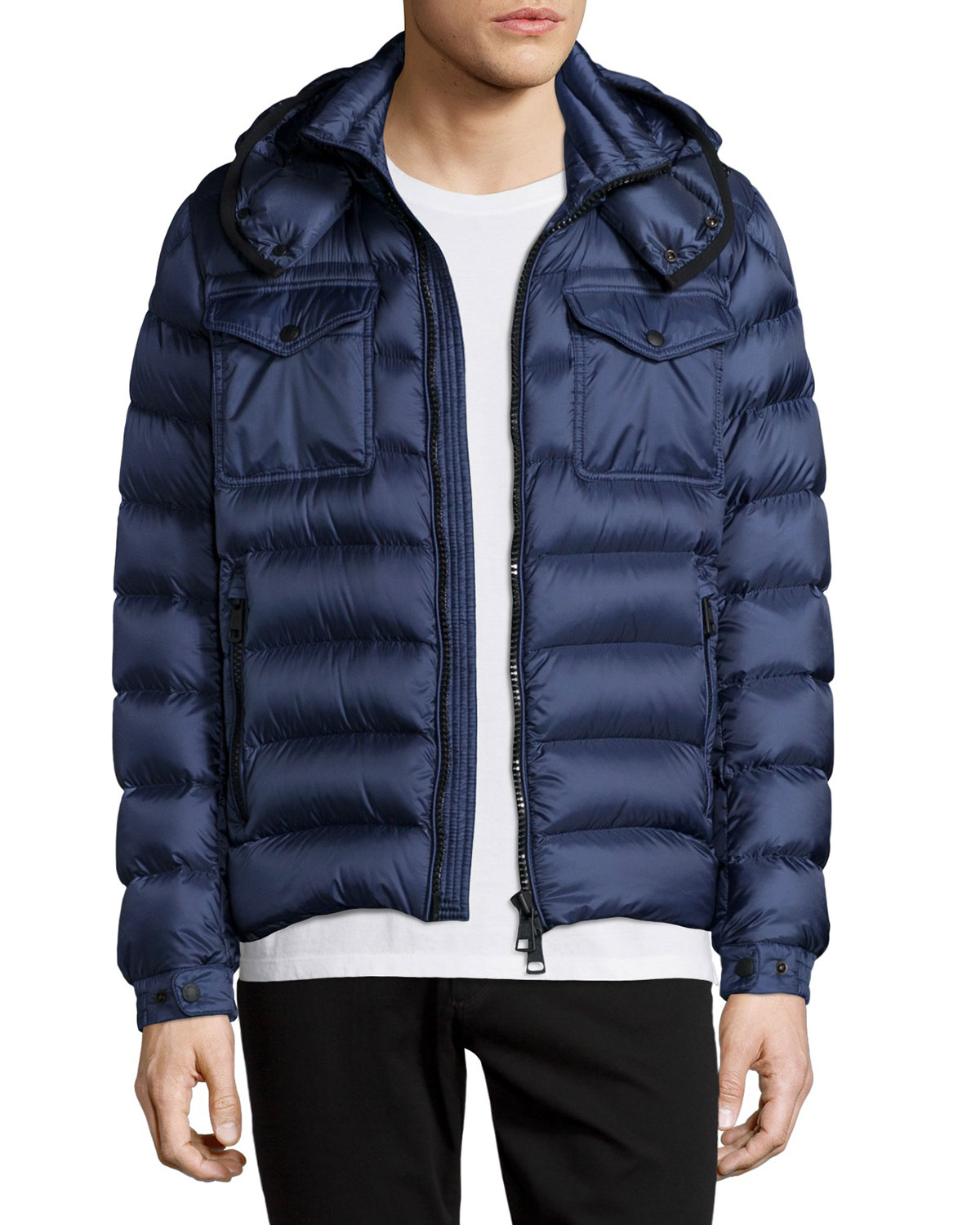 germany moncler luberon down jacket qld d7778 99952 rh jadamsrealtor com