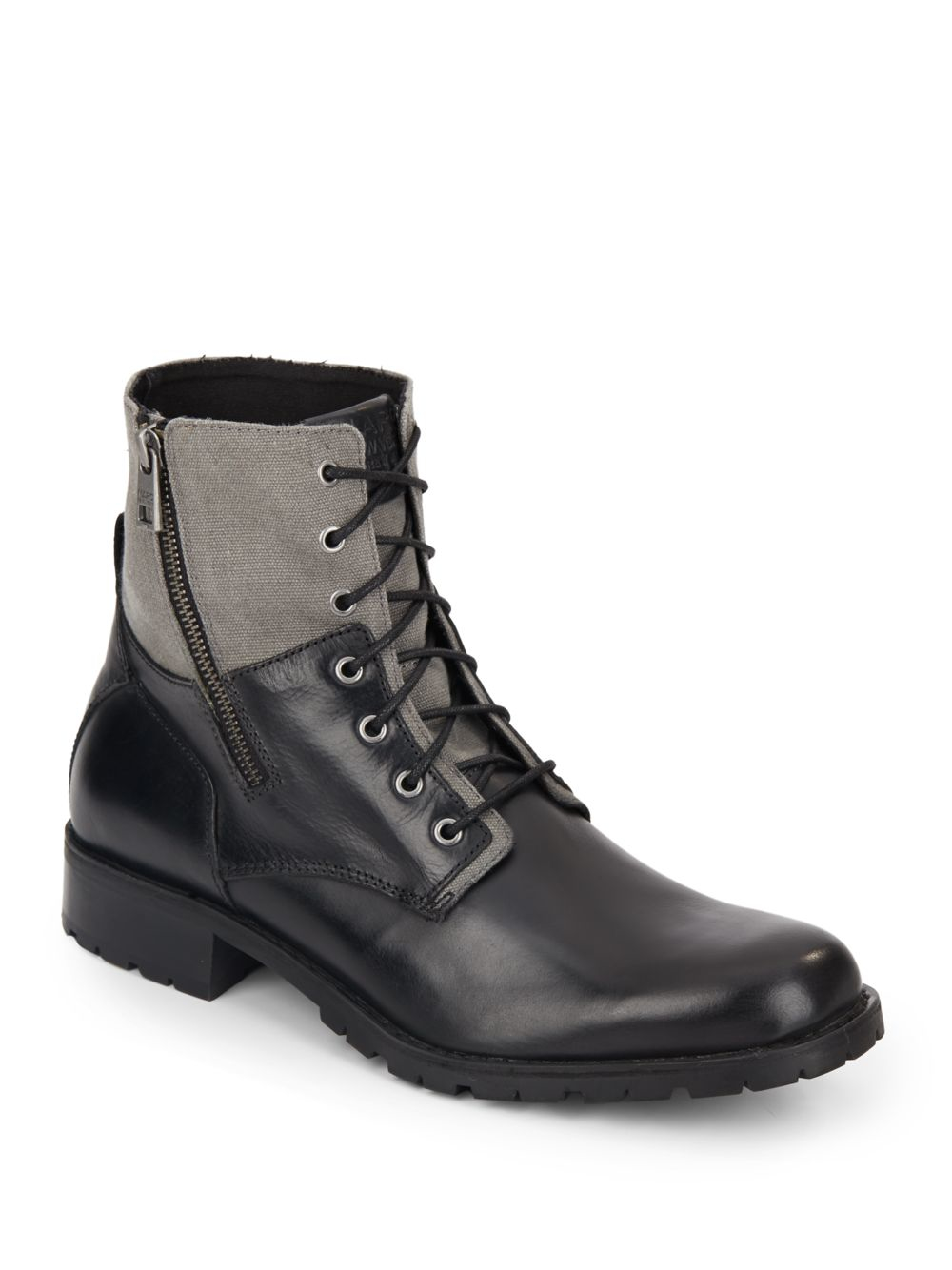 boots new york 28 images new york mens side zipper
