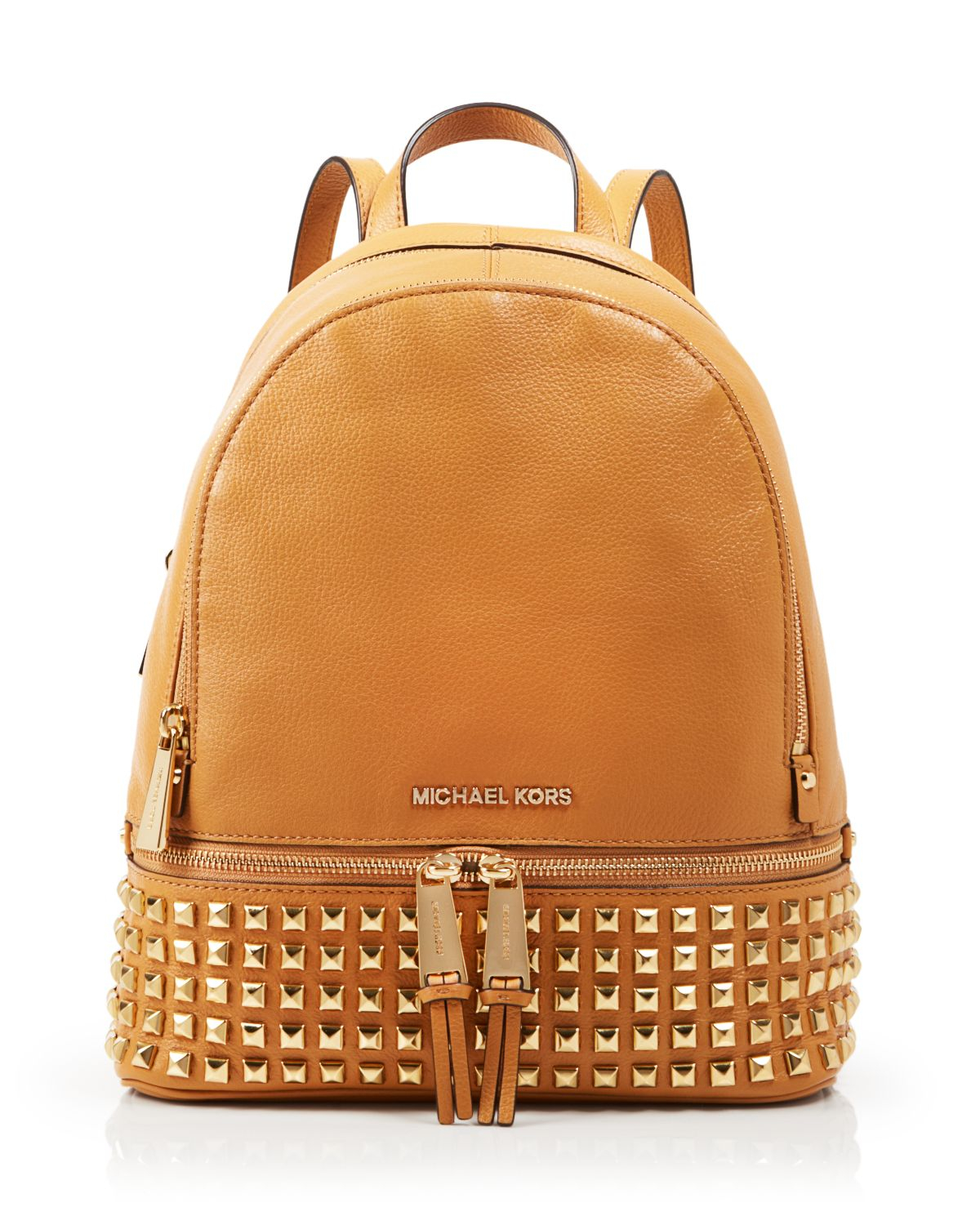 818b087540a5 Gallery. Previously sold at: Bloomingdale's · Women's Michael By Michael  Kors Rhea