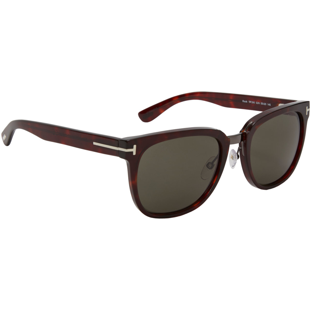 tom ford brown men s rock sunglasses 405 from barneys new york us buy. Cars Review. Best American Auto & Cars Review
