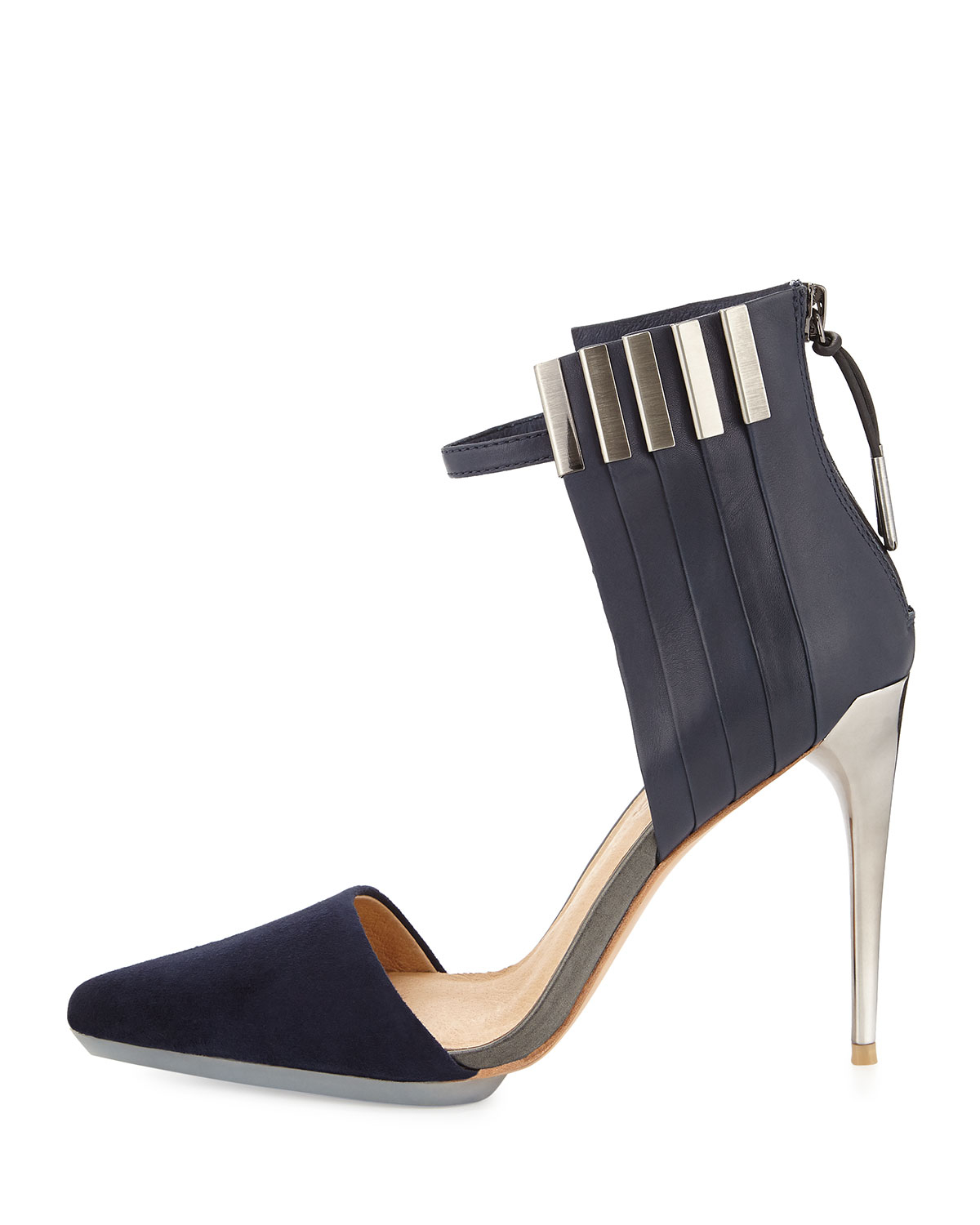 97a12871ad2 lamb-navy-tomas-mixed-leather-and-suede-pump -blue-product-1-482317064-normal.jpeg