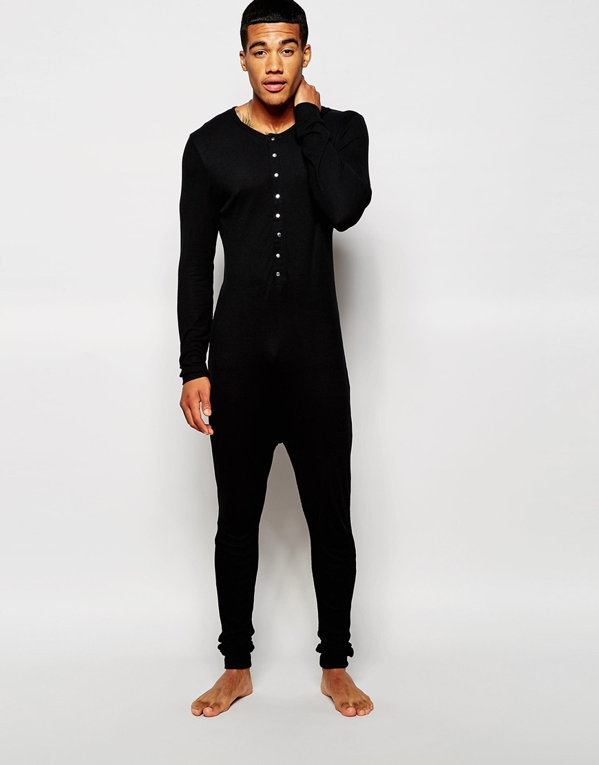 Find mens onesie from a vast selection of Clothing for Men. Get great deals on eBay!