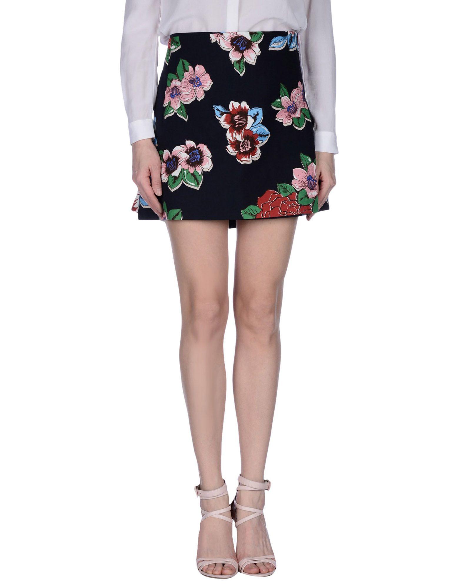 ribeiro short skirts Selma