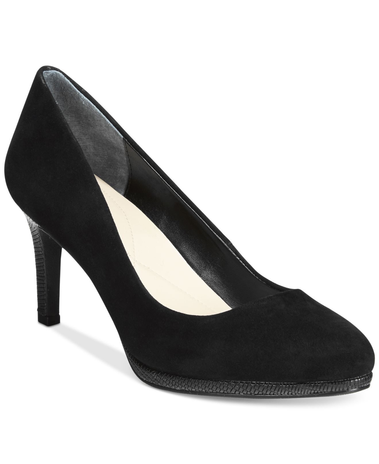 Macy's coupons womens shoes