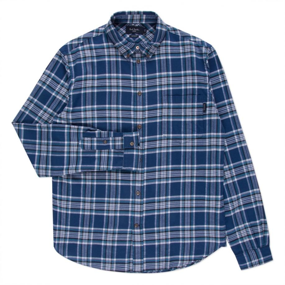 Cover your body with amazing Blue Plaid t-shirts from Zazzle. Search for your new favorite shirt from thousands of great designs!