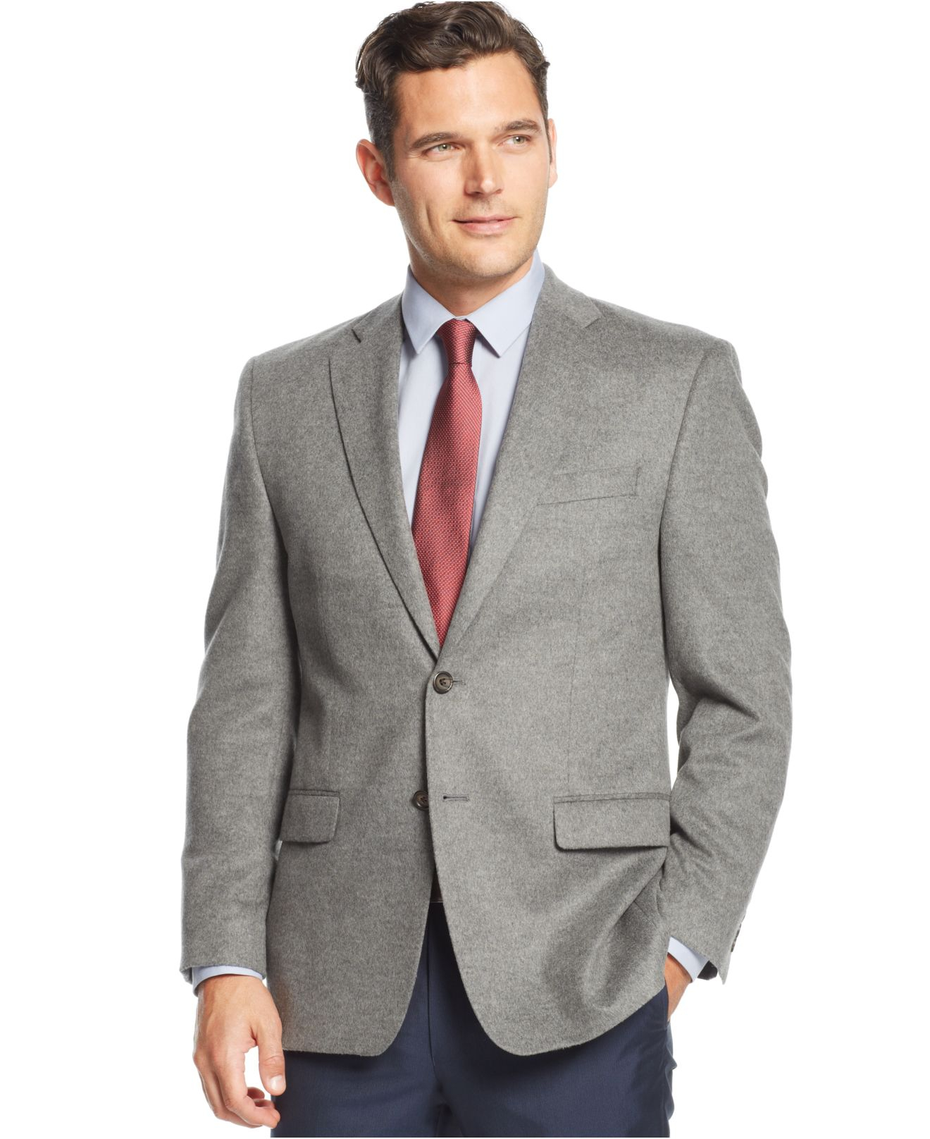 Online shopping for Clothing, Shoes & Jewelry from a great selection of Sport Coats & Blazers, Vests, Suits, Suit Separates, Tuxedos & more at everyday low prices.