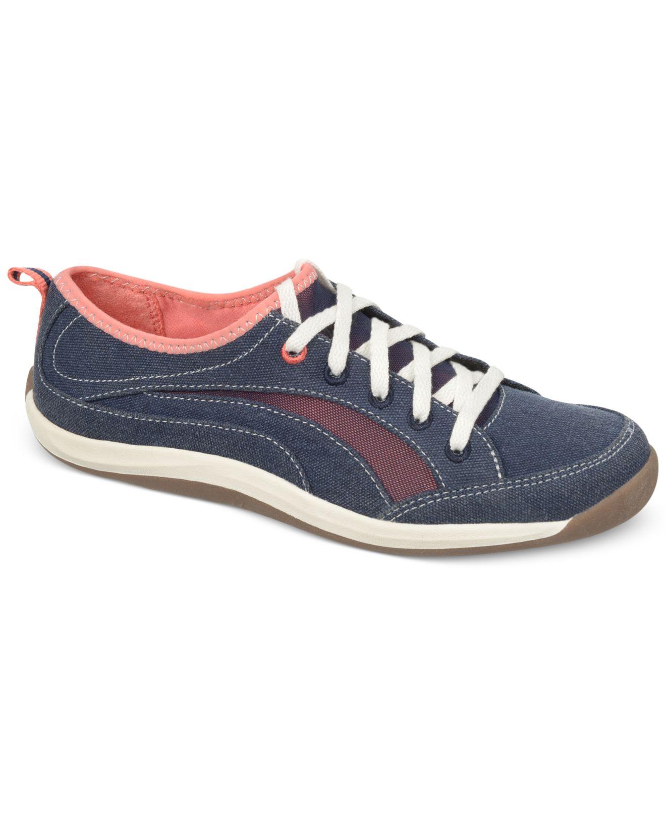 Dr Scholl S Shoes