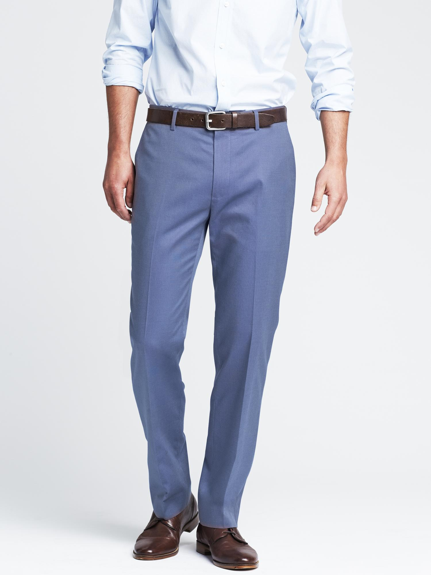 Enro Big & Tall Dress Clothes. Since , Enro has been at the forefront of innovation in high-end dress shirting. Their invention of the % cotton non-iron dress shirt marked a new step in the evolution of dress clothing.