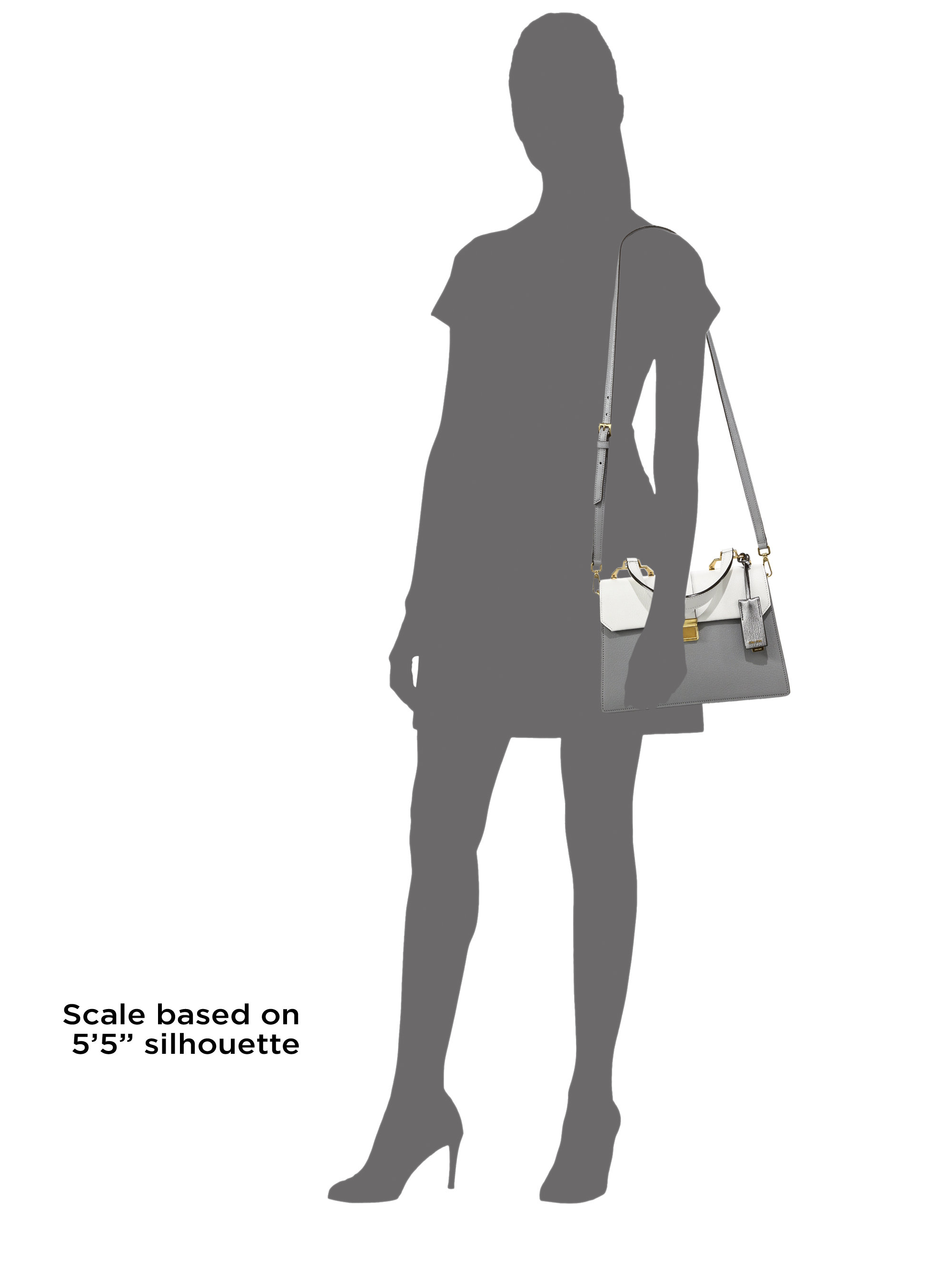 e2c88e12a597 miu miu madras small leather satchel