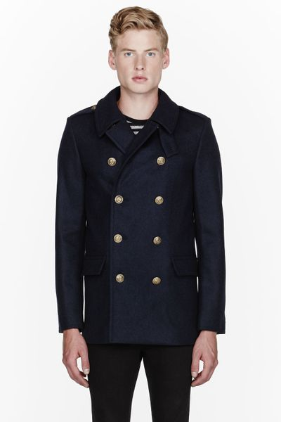 Shop for peacoat women at whomeverf.cf Free Shipping. Free Returns. All the time.