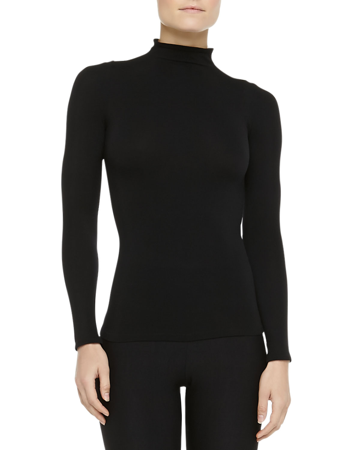 Find great deals on eBay for Mens Black Mock Turtleneck in Casual Shirts for Different Occasions. Shop with confidence.