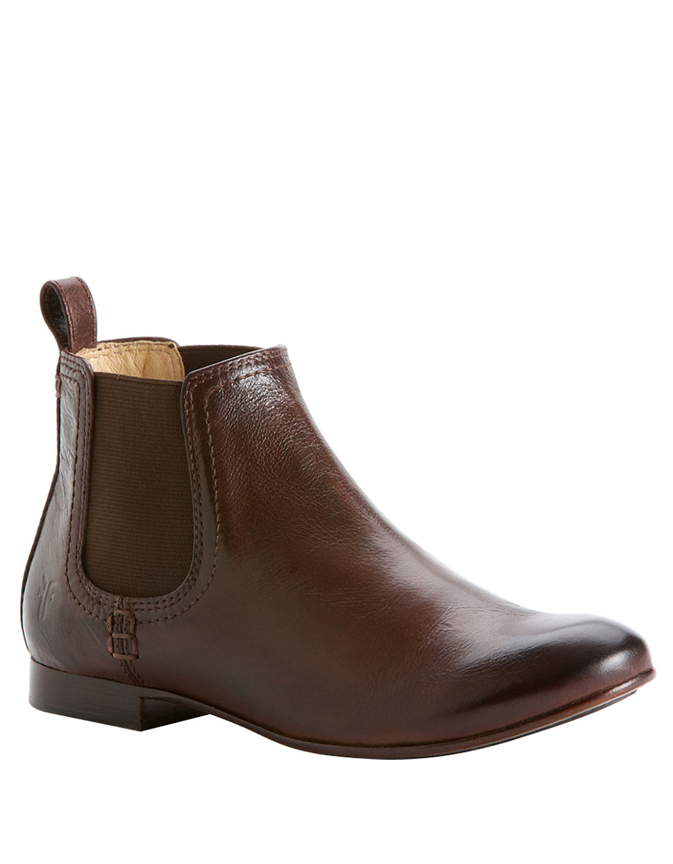 Comfortable handmade leather sandals, flat loafer, and ankle boots sale on salestopp1se.gq Various style of ankle boots or sandals with cheap price. We uses cookies (and similar techniques) to provide you with better products and services.