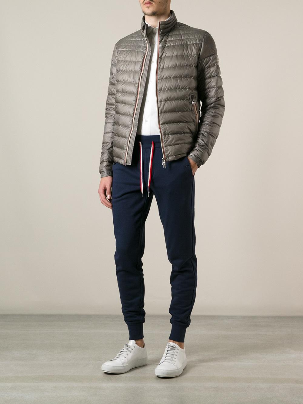 moncler jacket daniel
