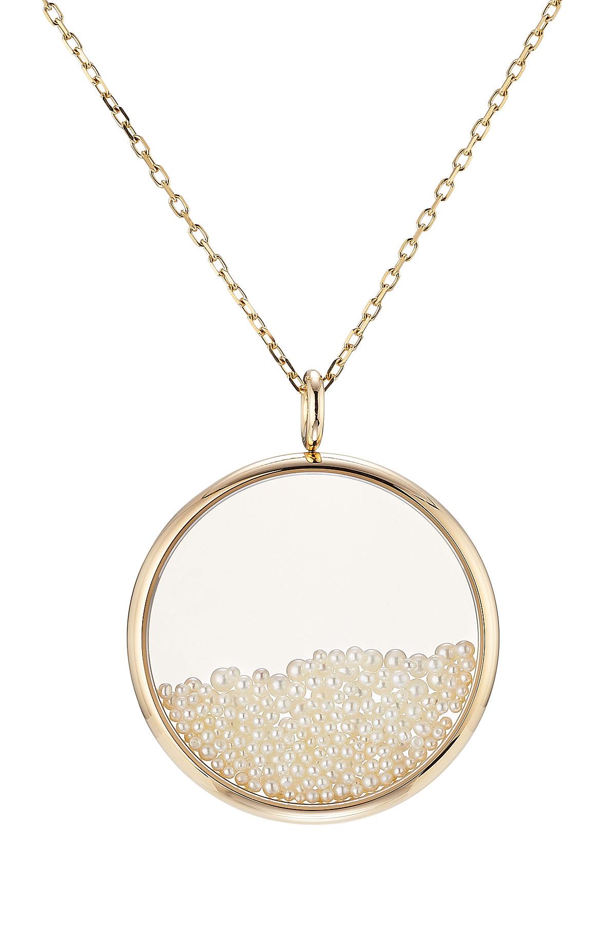 Aurelie bidermann Aurélie Bidermann Fine Jewelry 18kt Gold ...