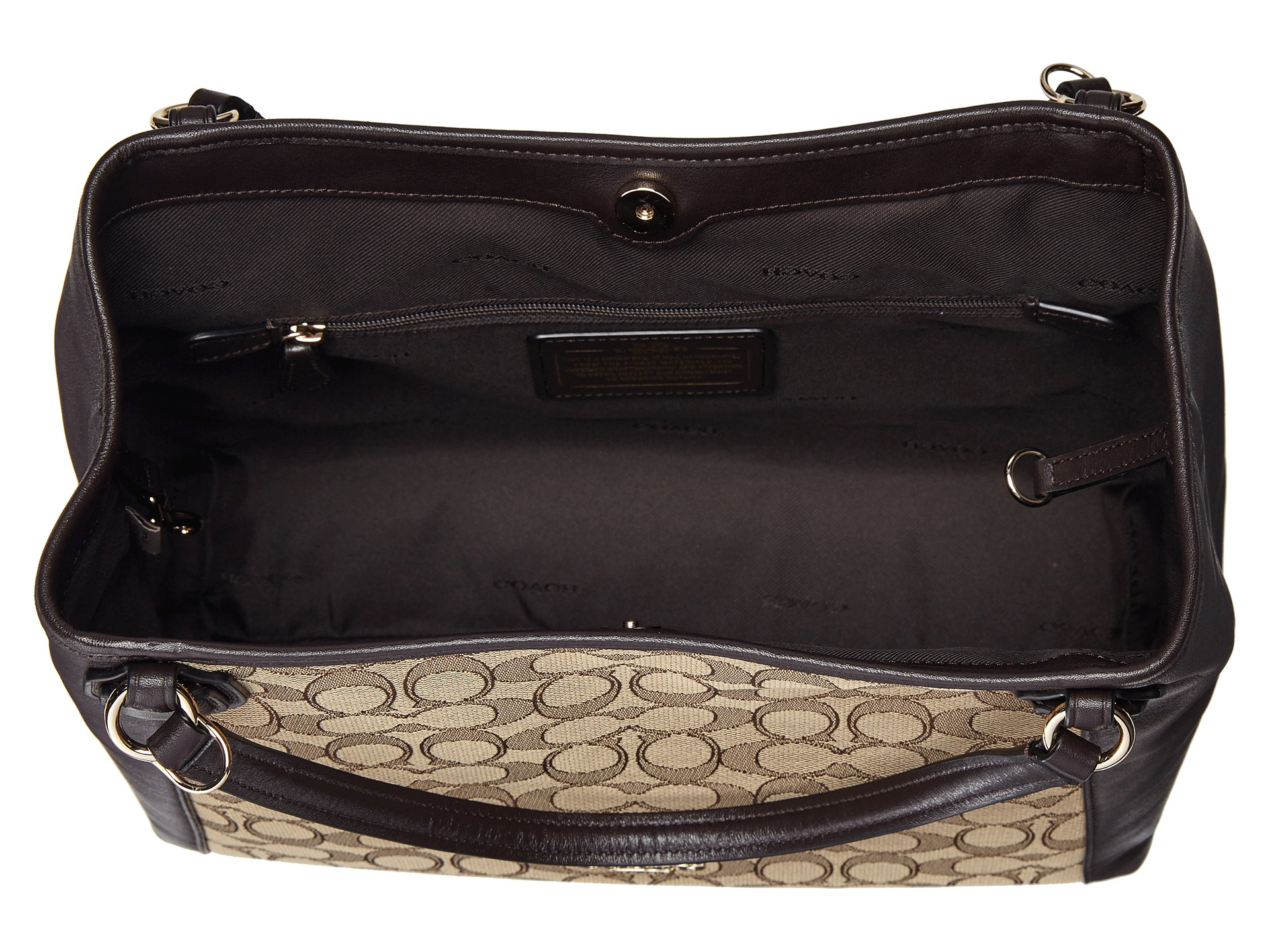a2db1c083c hot coach pebbled leather edie 31 shoulder bag li black handbags fc676  6e318  ebay lyst coach signature edie 28 shoulder bag in brown 11d0c 916a8