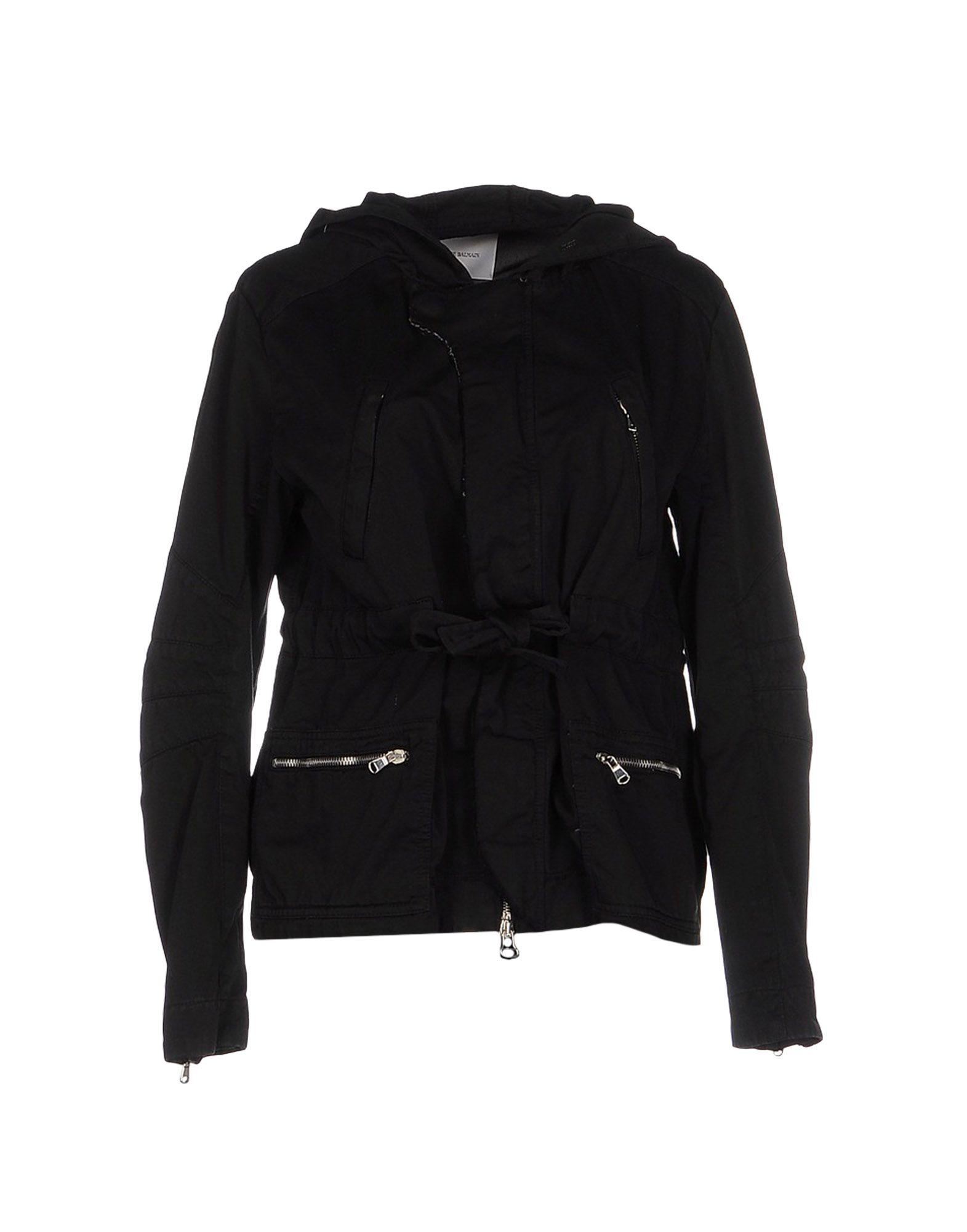 oakwood black single women Oakwood jackets jackets shop,oakwood leather conditioner hot sale,oakwood sale leather jackets,oakwood leather care complete.