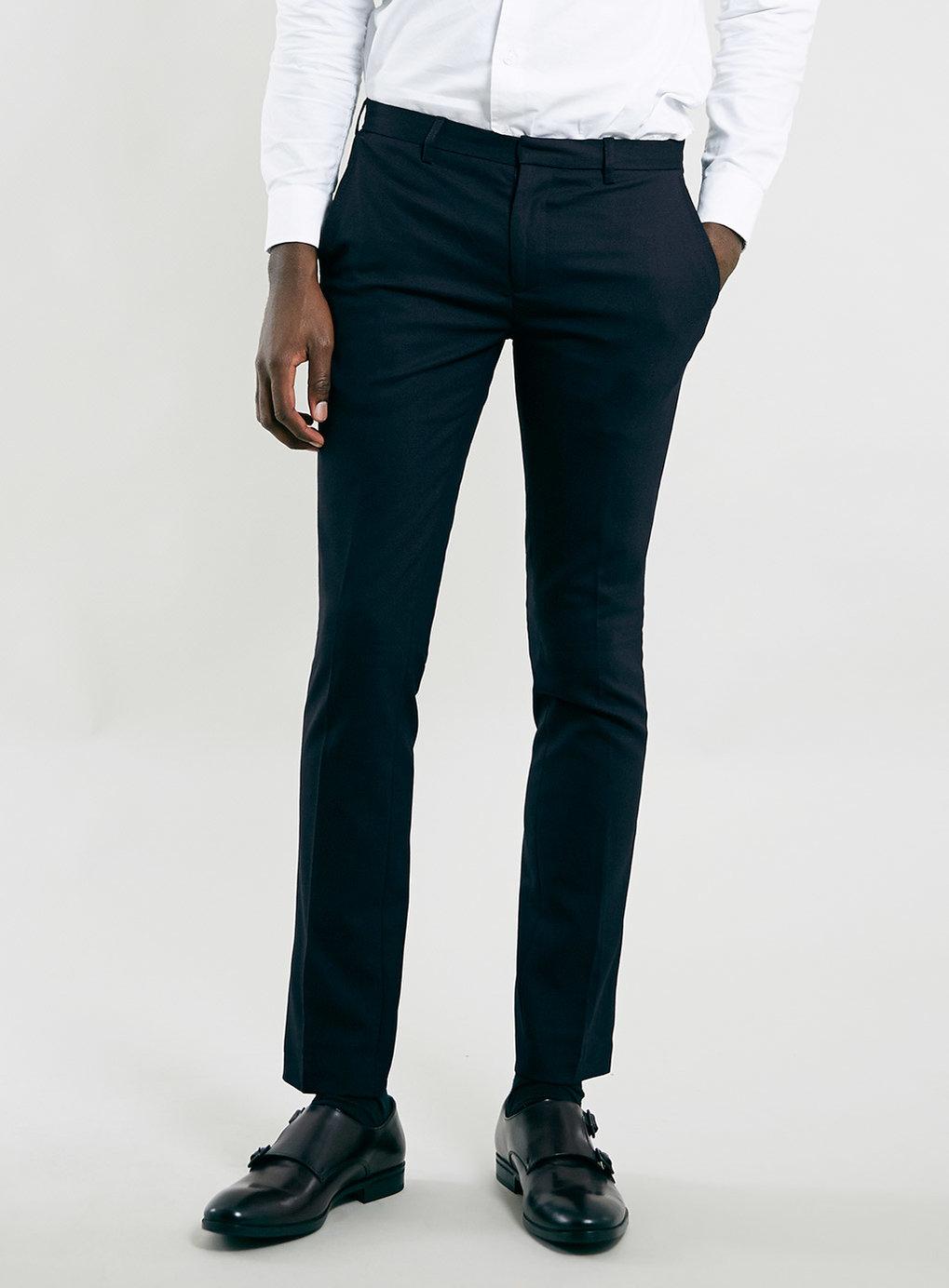 Amazing Low Rise Slim Leg Columnist Pant 6990