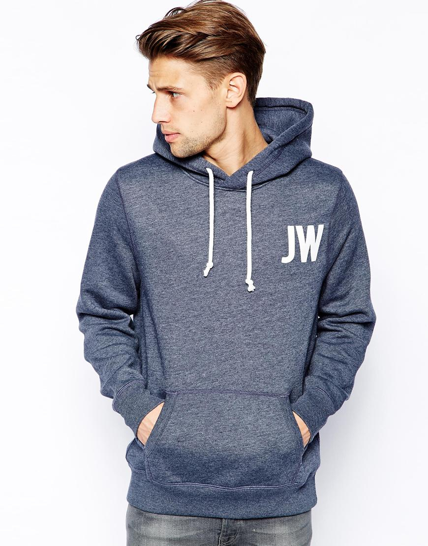 Jack Wills Mens Clothing