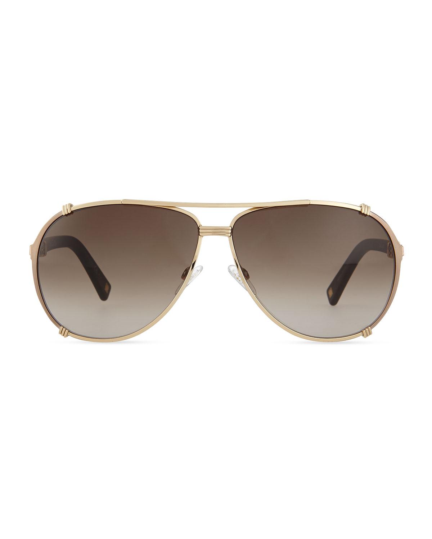 b112f633f74 Dior Aviator Sunglasses Chicago