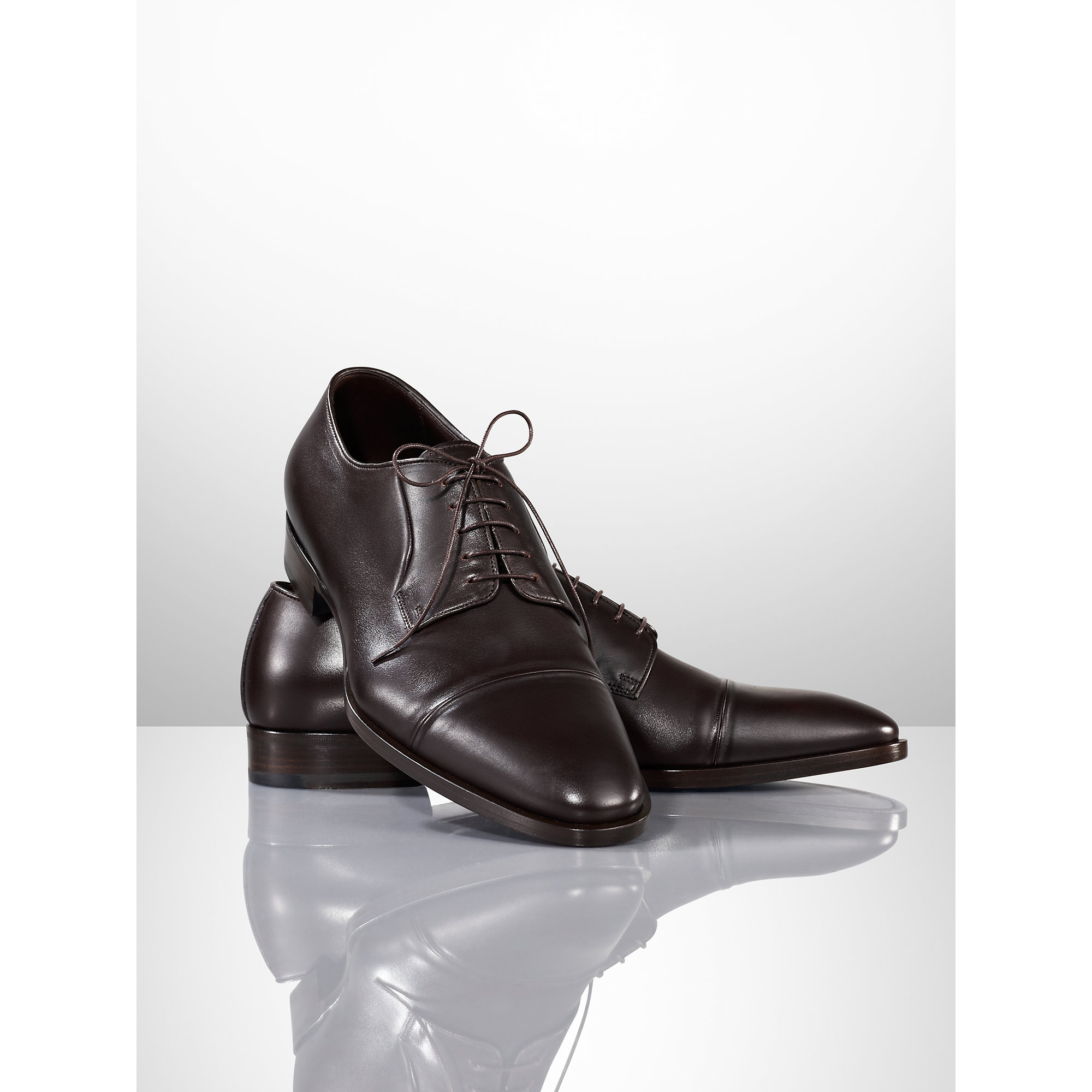Gallery. Men's Dress Shoes