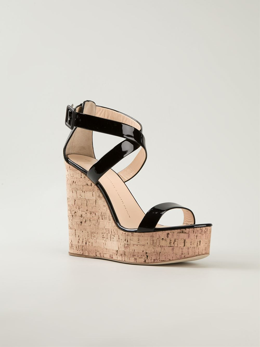 Black Wedges, Black Wedges Sandals, Boho Black Wedges, Gladiator Wedges, Black Strappy Sandals, Greek Sandals, Leather Sandals ecreation. 5 out of 5 stars (42) $ $ $ (15% off There are strappy black wedge for sale on Etsy, and they cost $ on average. The most popular color?