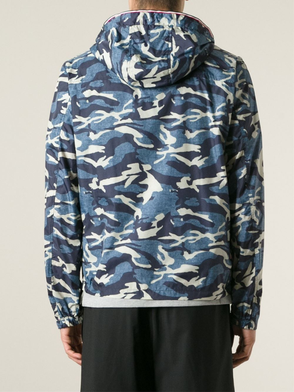 Versace Shirts Men