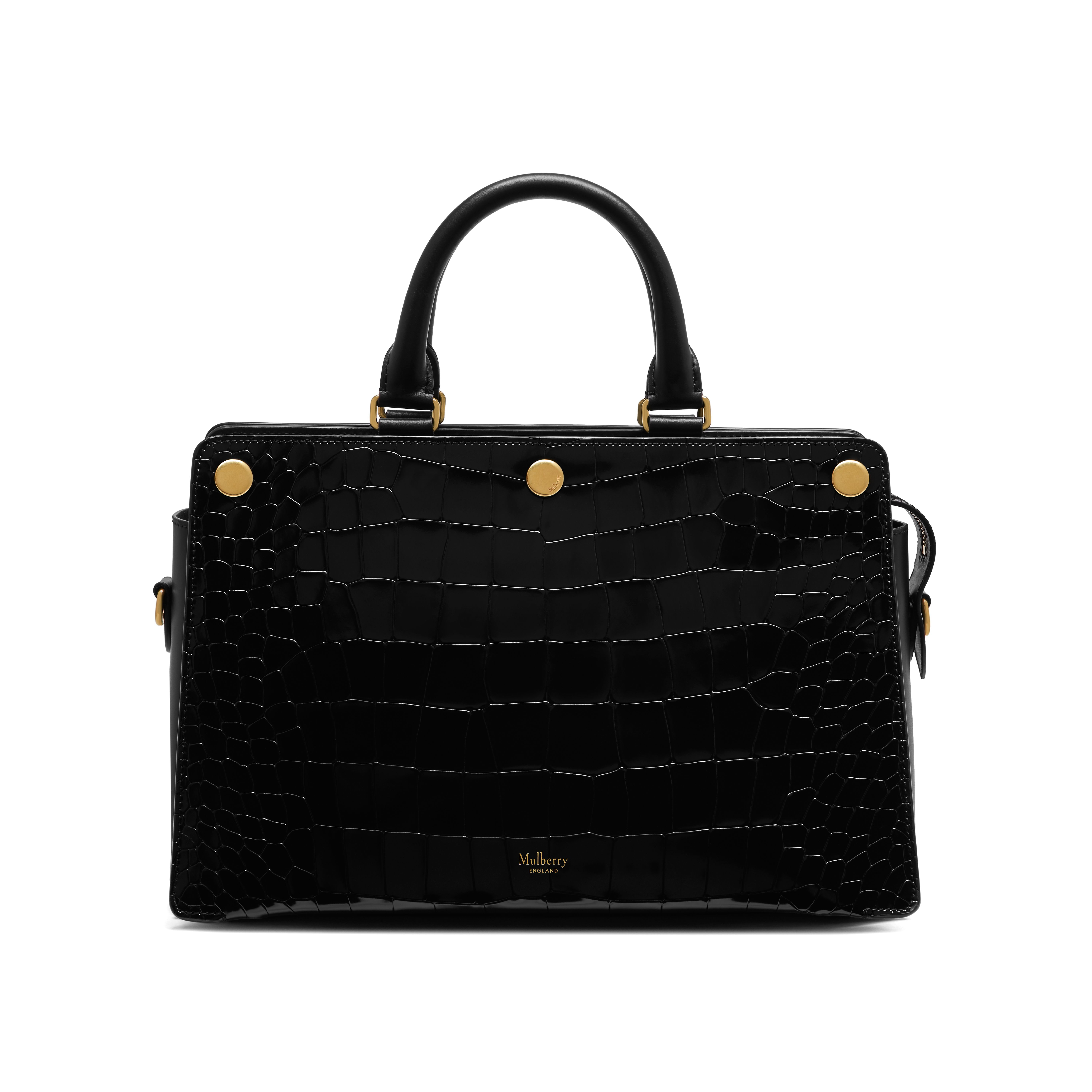 8f71b09134 Lyst - Mulberry Chester - Women s Mulberry Chester Bags