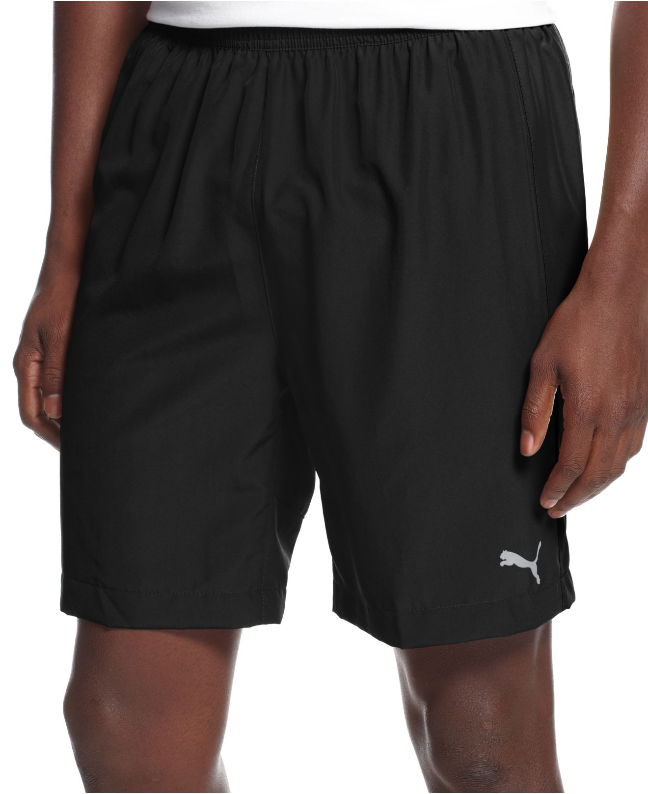Baggy Black Shorts Baggy Bike Shorts Baggy Cargo Shorts Baggy Floral Shorts Baggy Jean Shorts Baggy Cycling Shorts Baggy Camo Cargo Shorts Baggy Chino Shorts Baggy Cotton Shorts. Stay in the Know! Be the first to know about new arrivals, look books, sales & promos! Company. About Us. Our Designers.