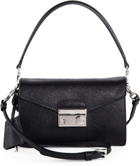 prada-black-saffiano-leather-mini-sound-crossbody-bag-product-1-18162542-0-183770271-normal_large_flex.jpeg