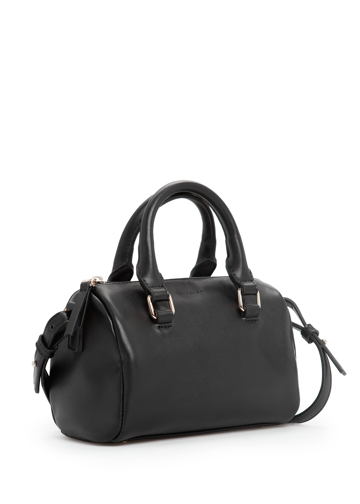 Gallery Women S Bowling Bags