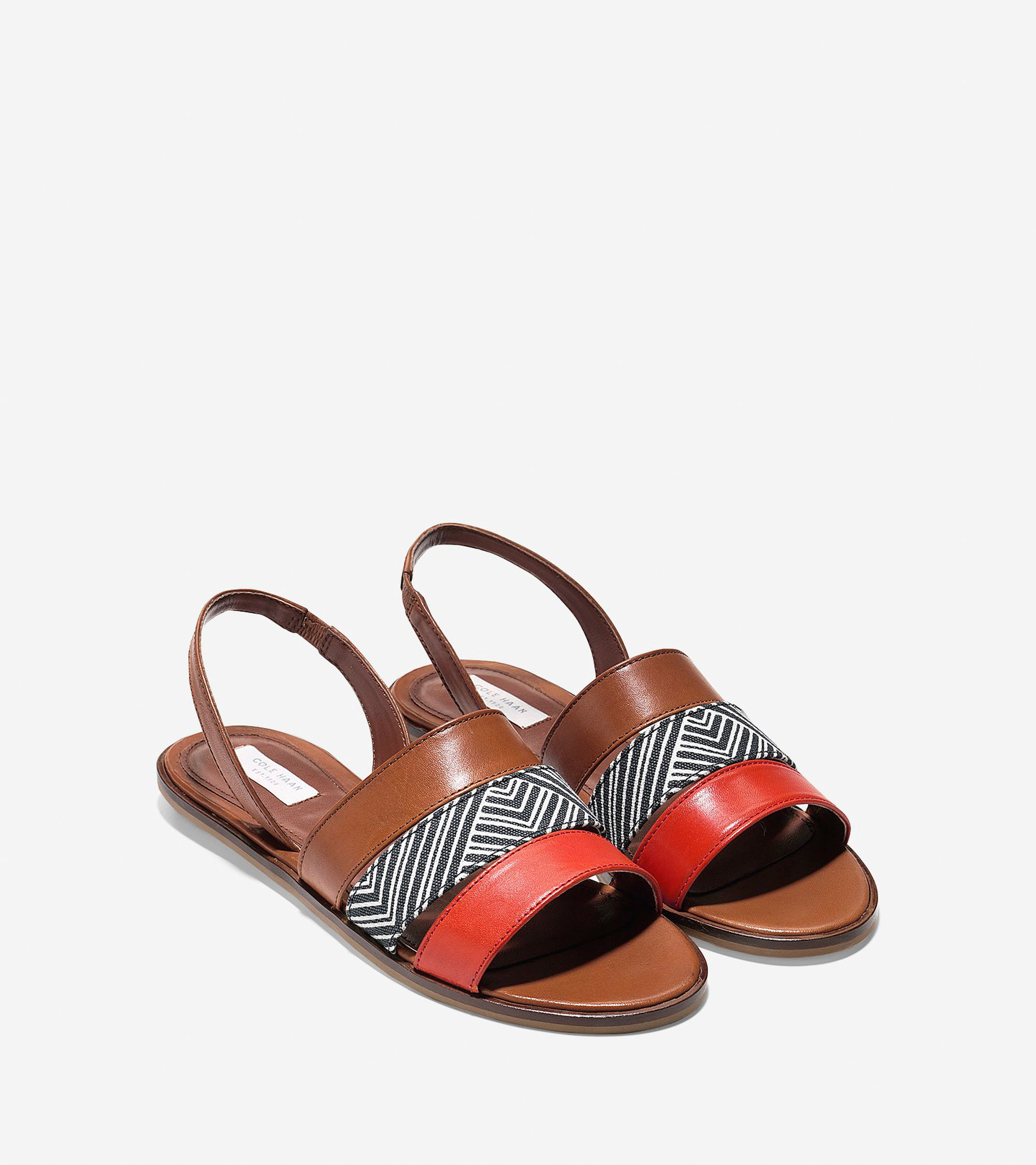 Awesome Cole Haan Shoes  Women Shoes