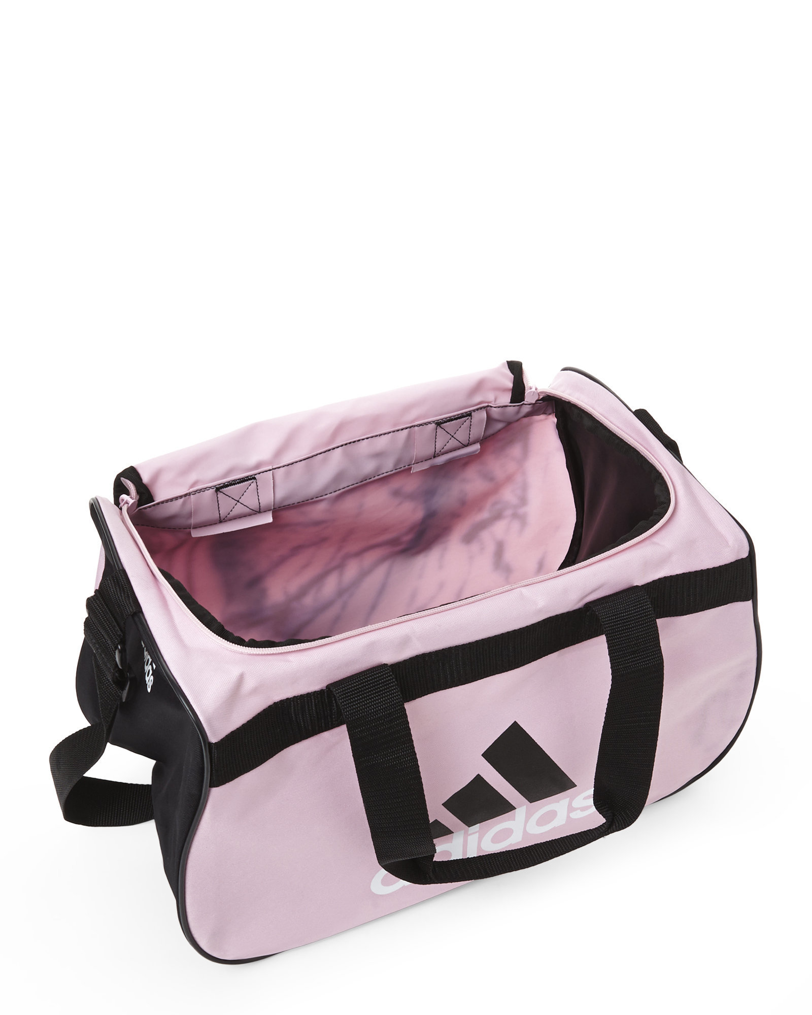 6f14046003 Gallery. Previously sold at  Century 21 · Women s Duffel Bags ...