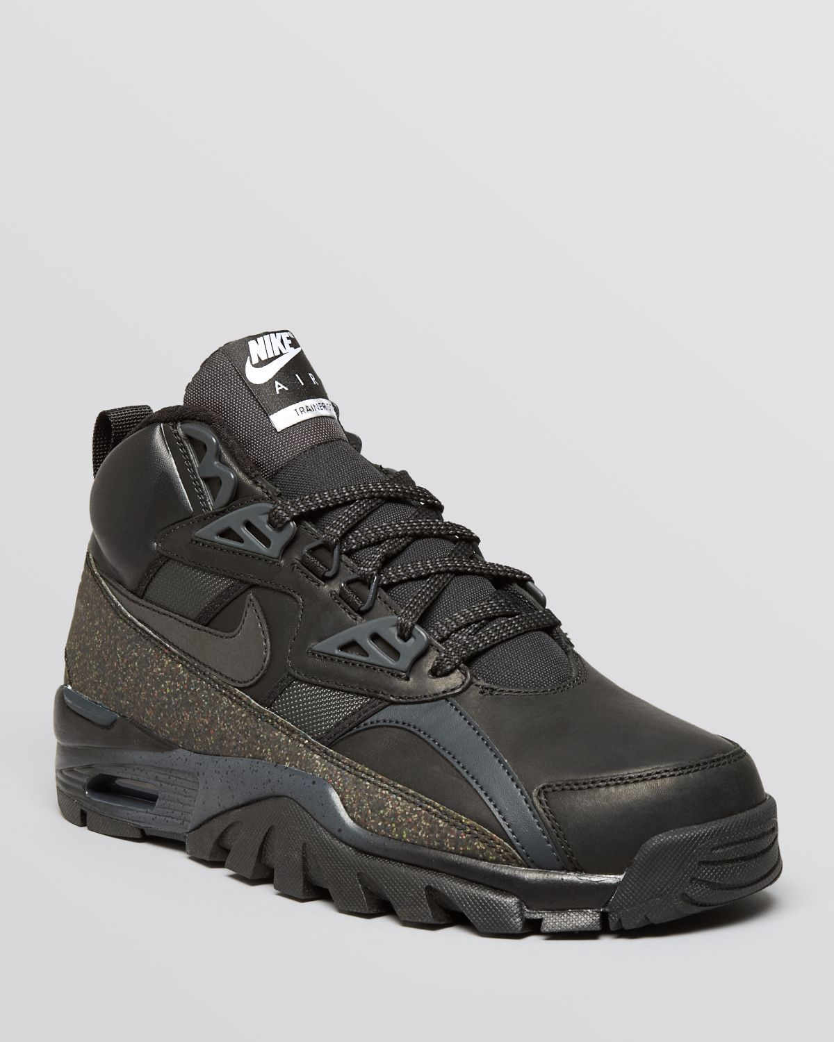 Nike Chaussures FREE TRAINER 6 W Nike