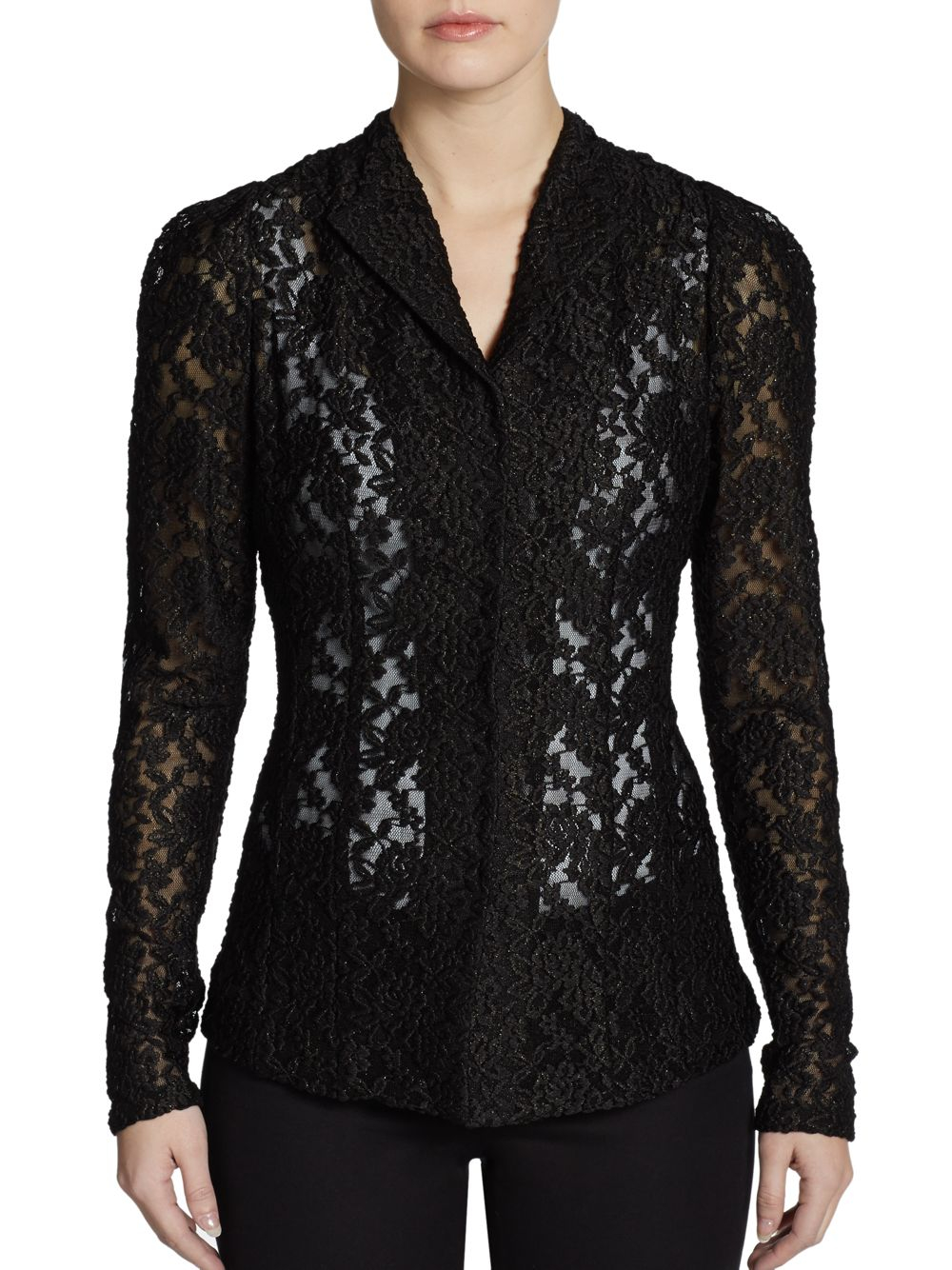 jelly555.ml: lace jacket black. Sexy lace jacket. Make you more stylish and charming. Belle Poque Women's Lace Shrug Cardigan Half Sleeve Open Front Crochet Bolero Jacket. by Belle Poque. $ - $ $ 13 $ 18 99 Prime. FREE Shipping on eligible orders. Some sizes/colors are Prime eligible.