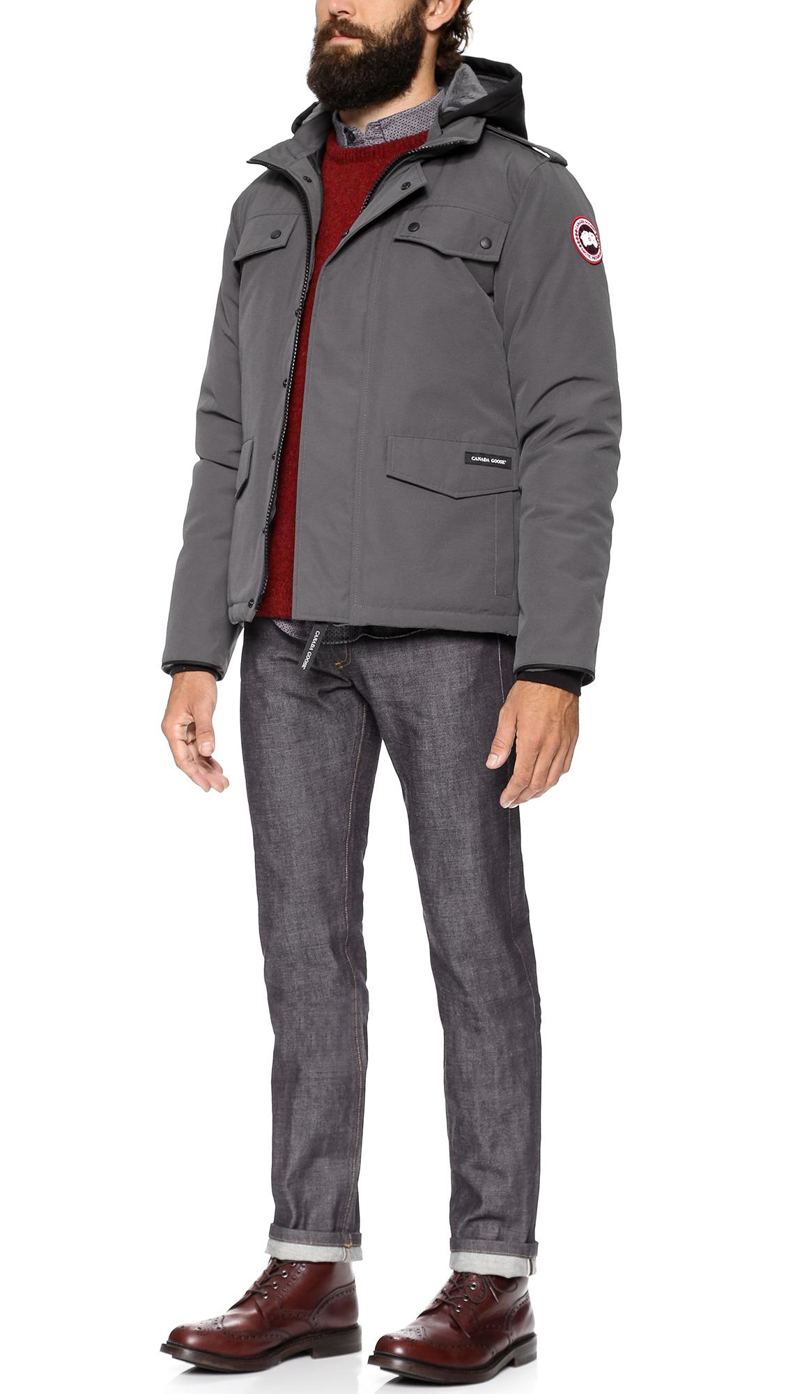 burnett men Barnett harley-davidson custom harley biker h-d hd clothing & apparel.
