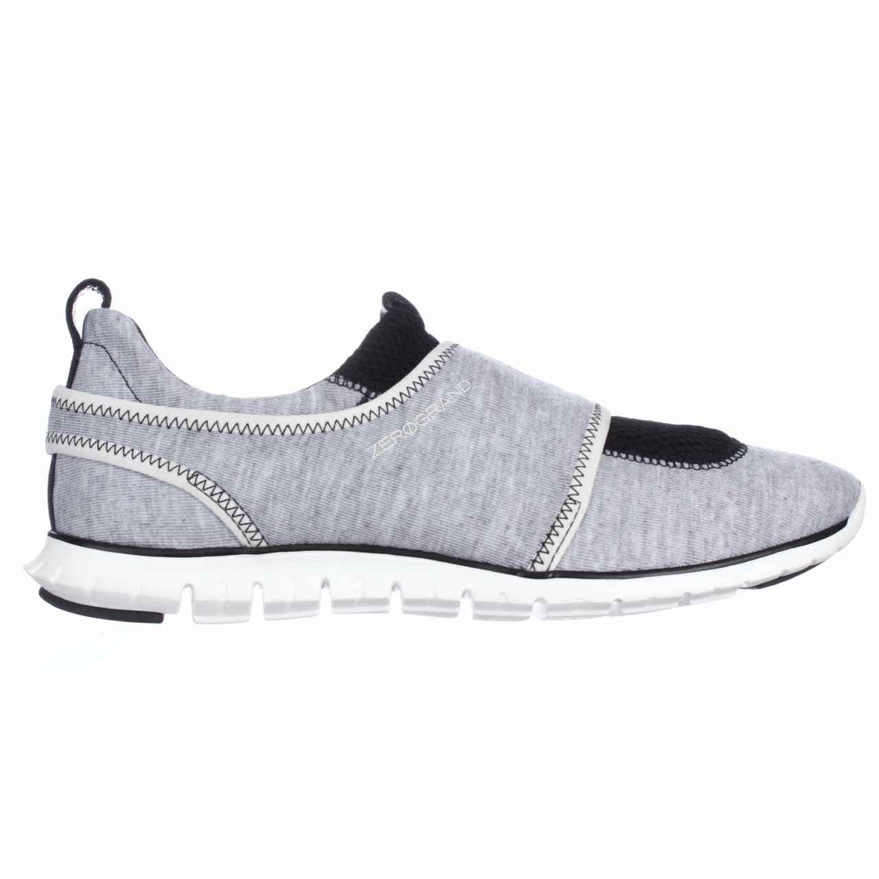 Cole Haan Women S Slip On Fashion Sneaker