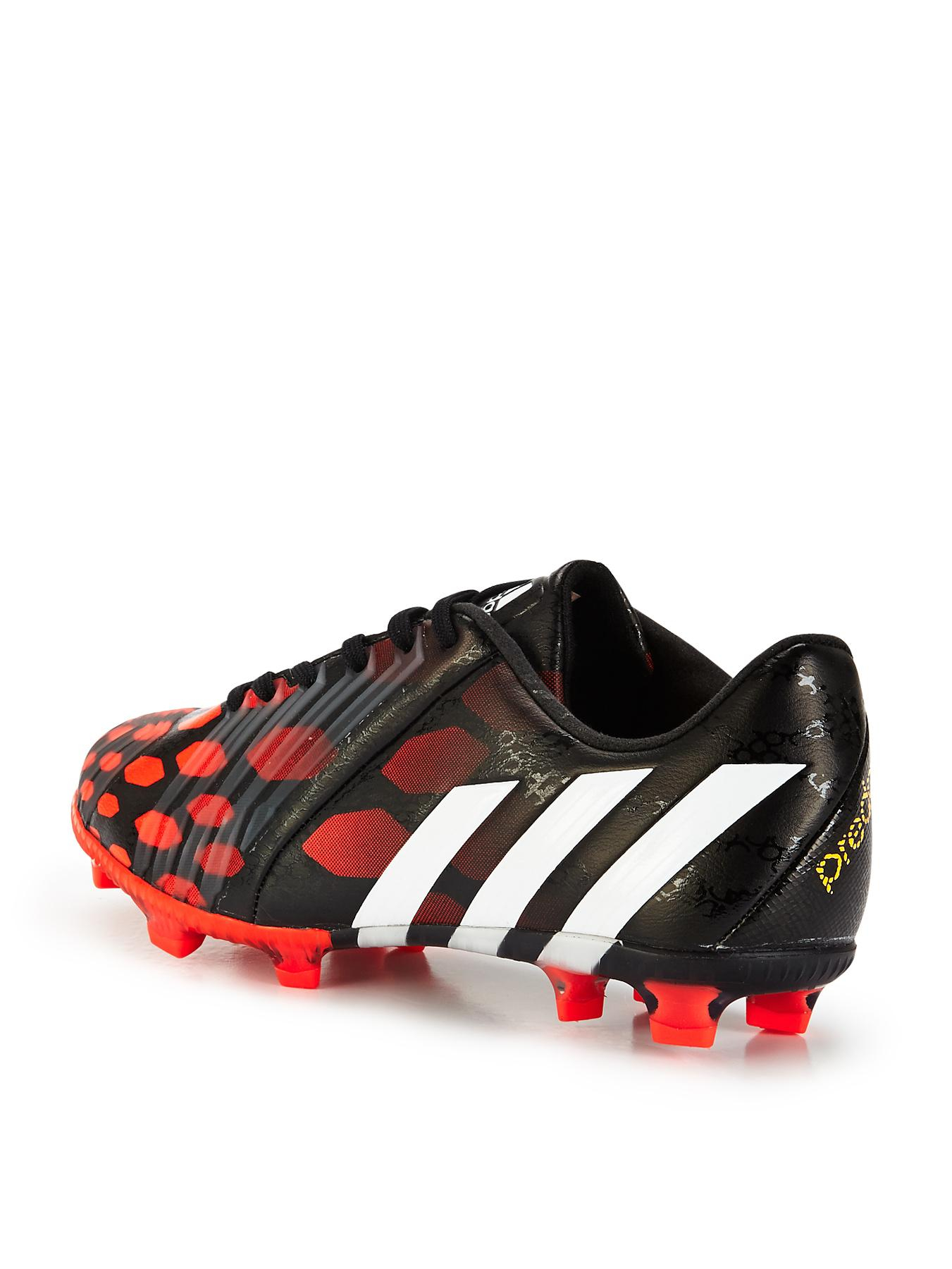 how to clean your football boots
