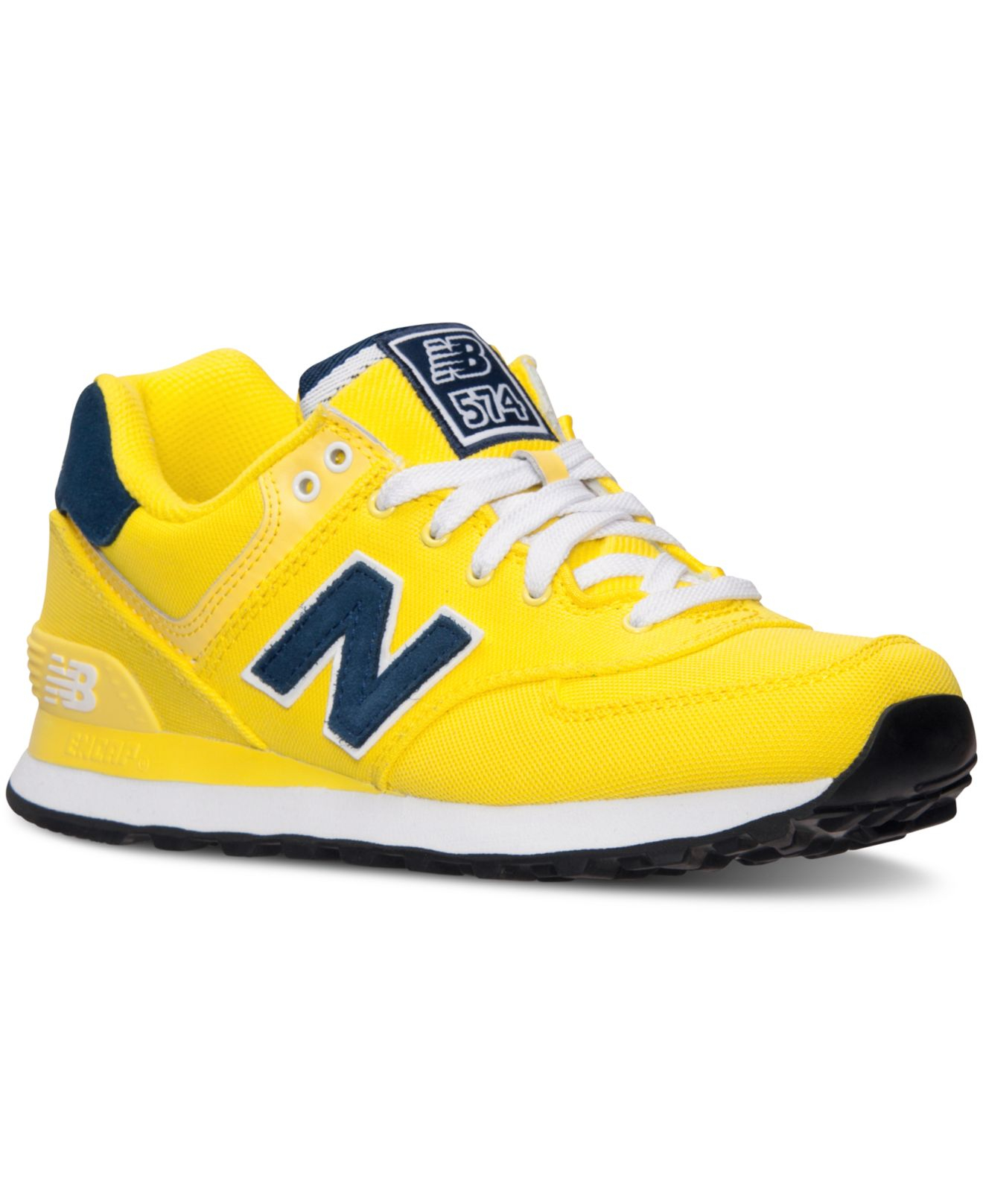 new balance 574 pink yellow philly diet doctor dr jon. Black Bedroom Furniture Sets. Home Design Ideas