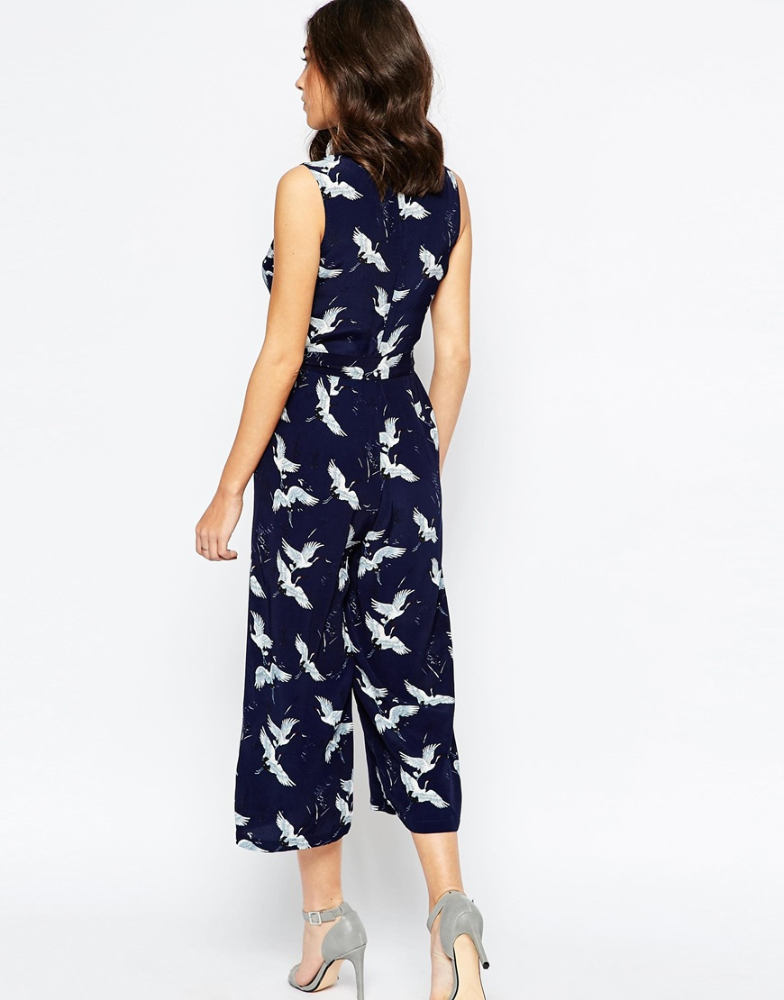 Find great deals on eBay for print jumpsuit. Shop with confidence.