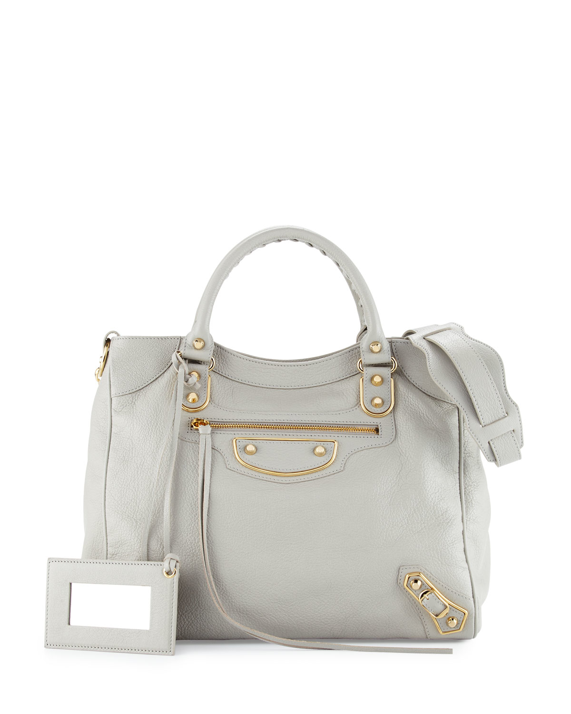 Balenciaga-Velo-Bag   bag obsession   Pinterest ...