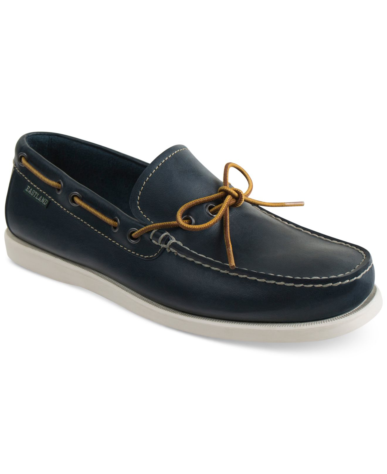 Zappos Mens Boat Shoes