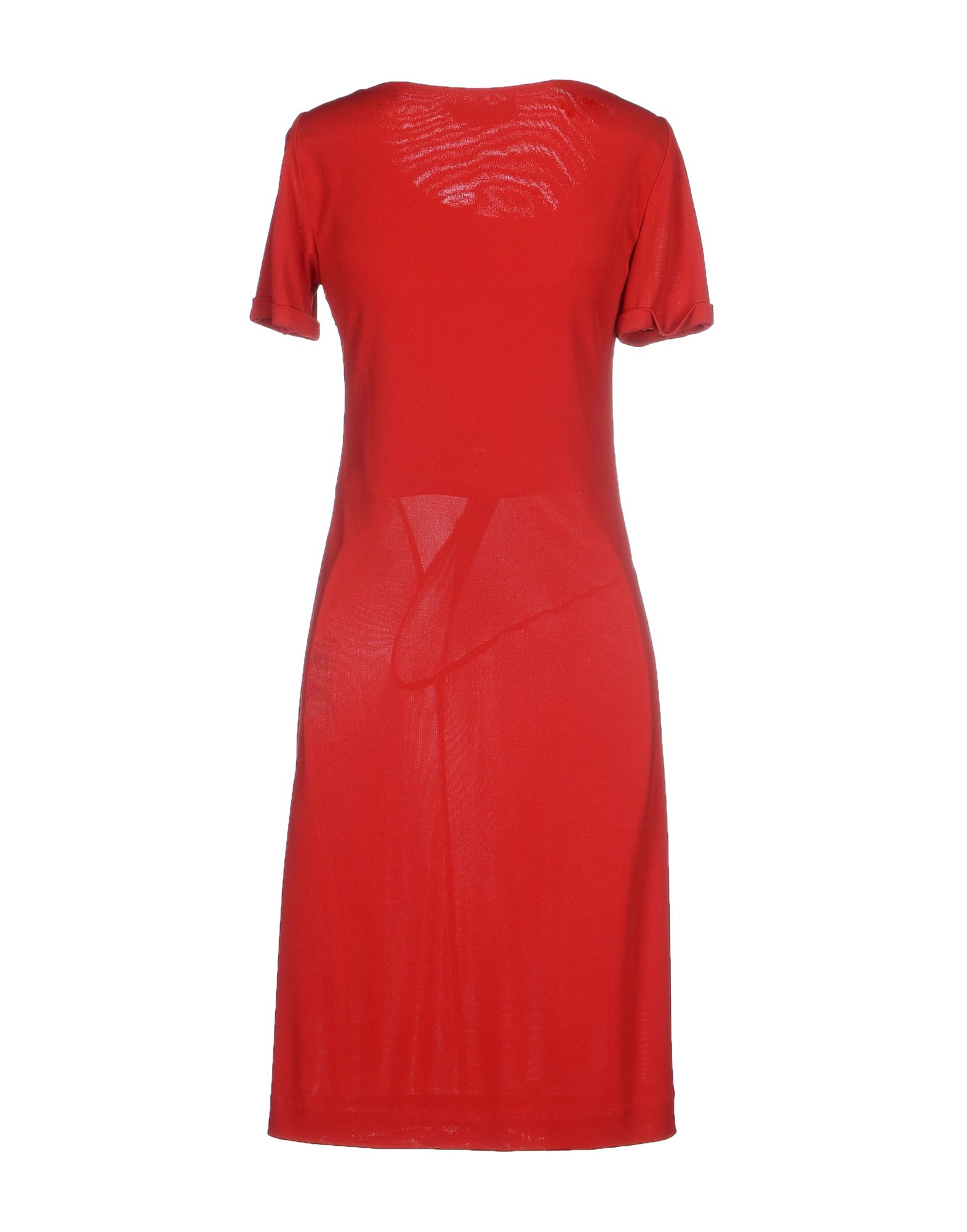 DRESSES - Knee-length dresses Hussein Chalayan 6ykNQc