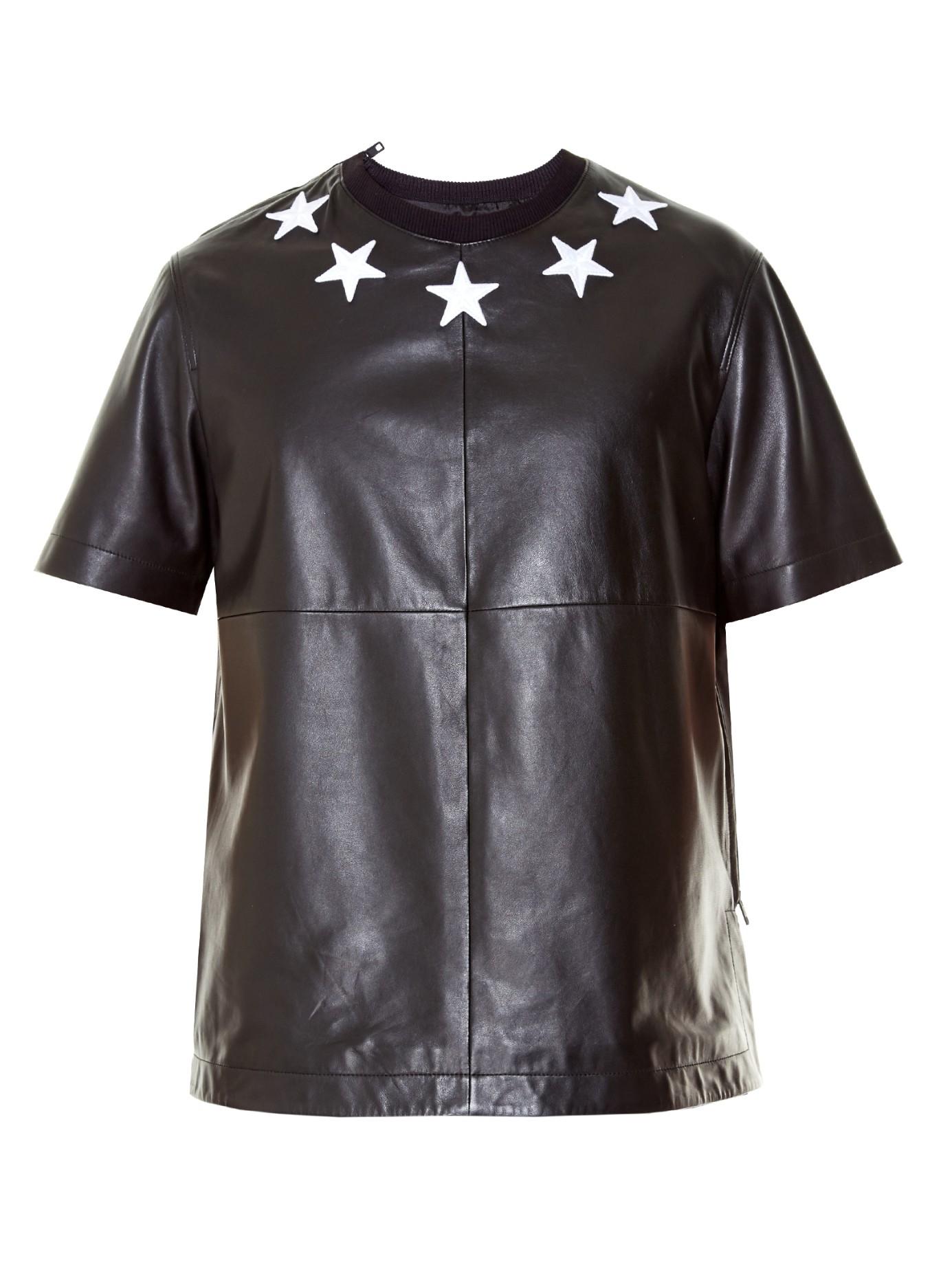 Givenchy T Shirt Men