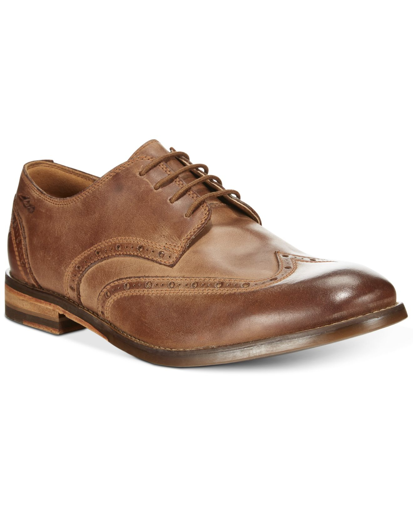 lionville men Shop for womens, mens and kids shoes and more at macy's exton square in exton, pa and find deals and events going in store right now.