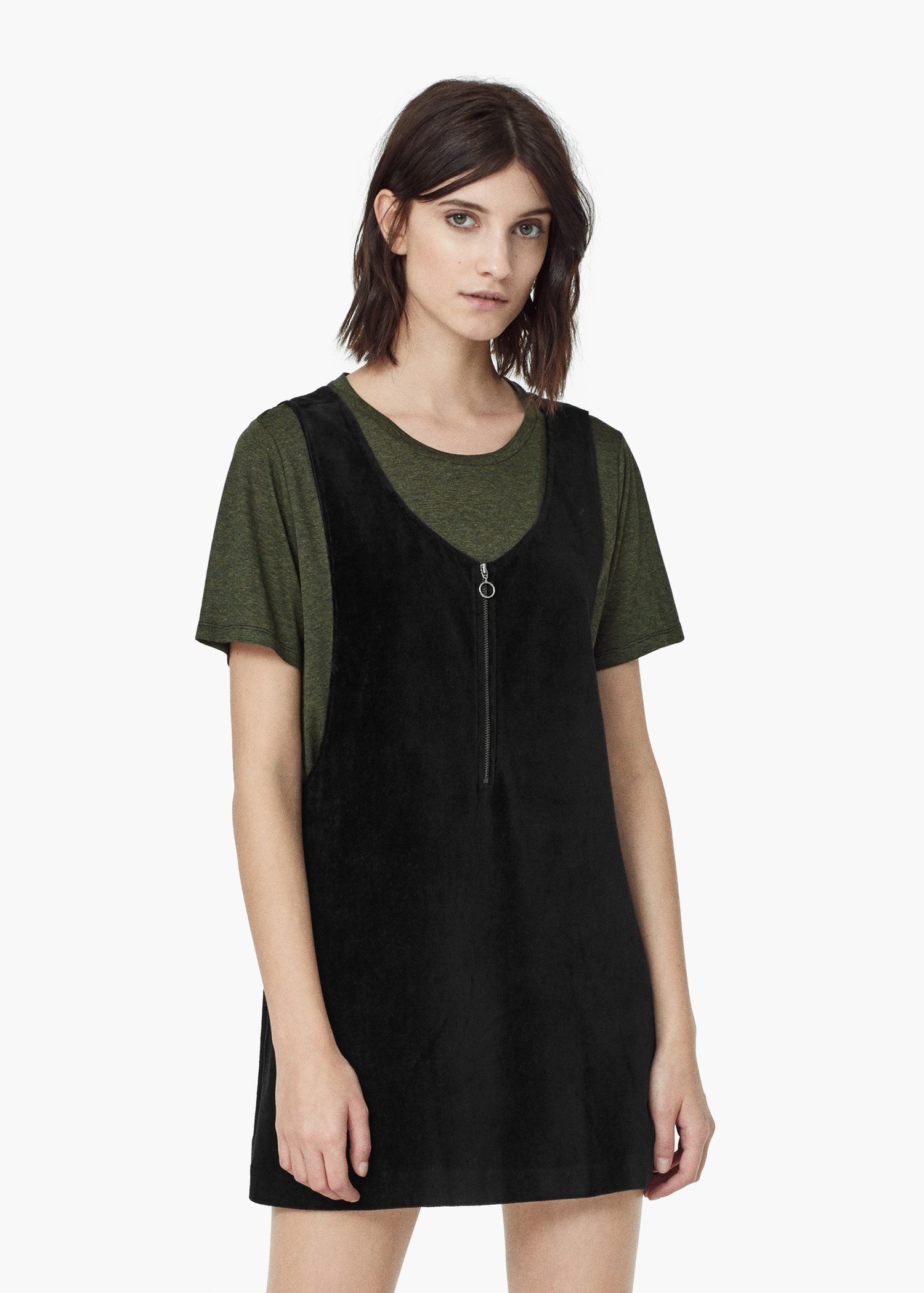 Find great deals on eBay for nordstrom dress size Shop with confidence.
