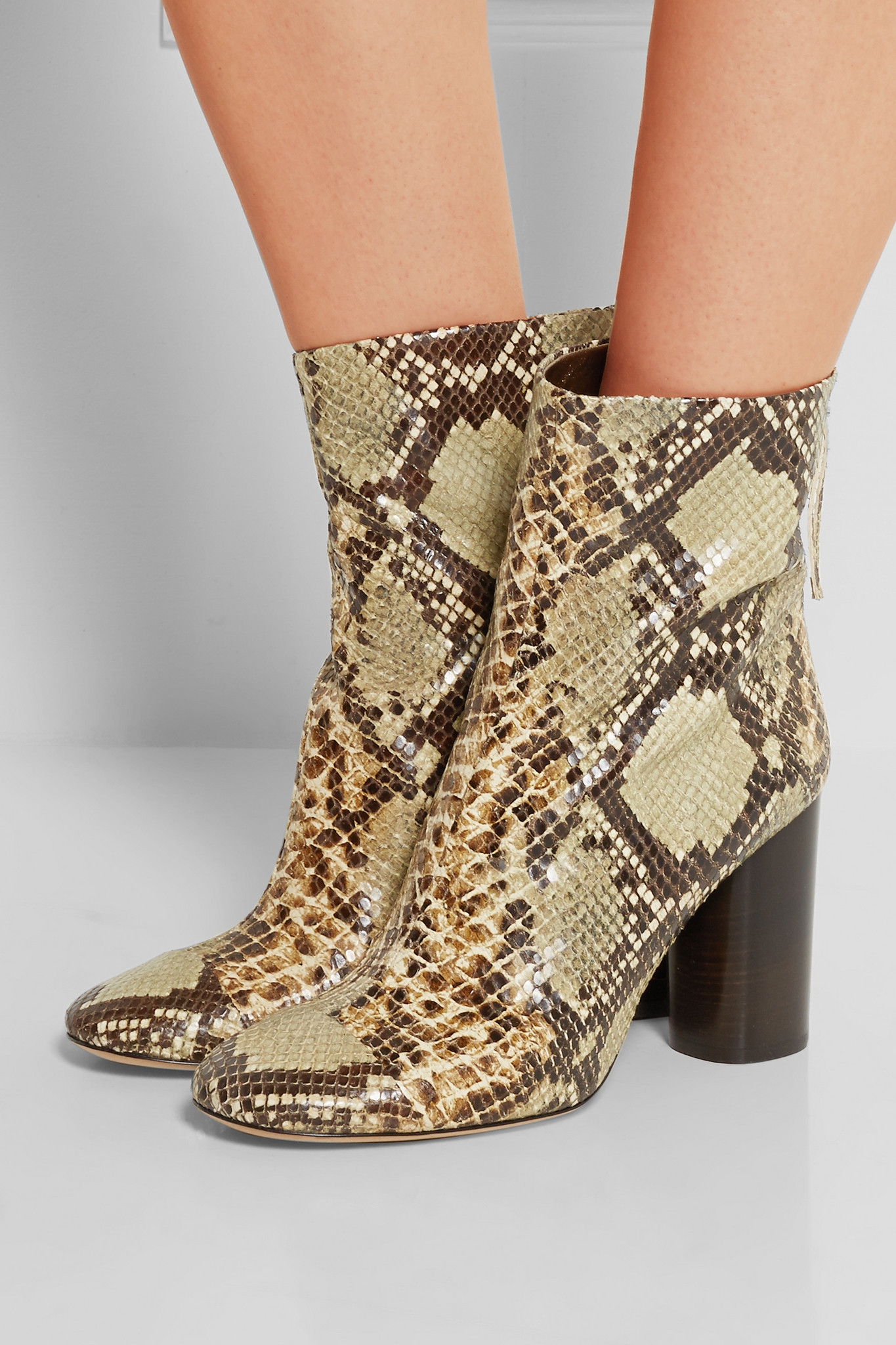 Are River Island Shoes True To Size
