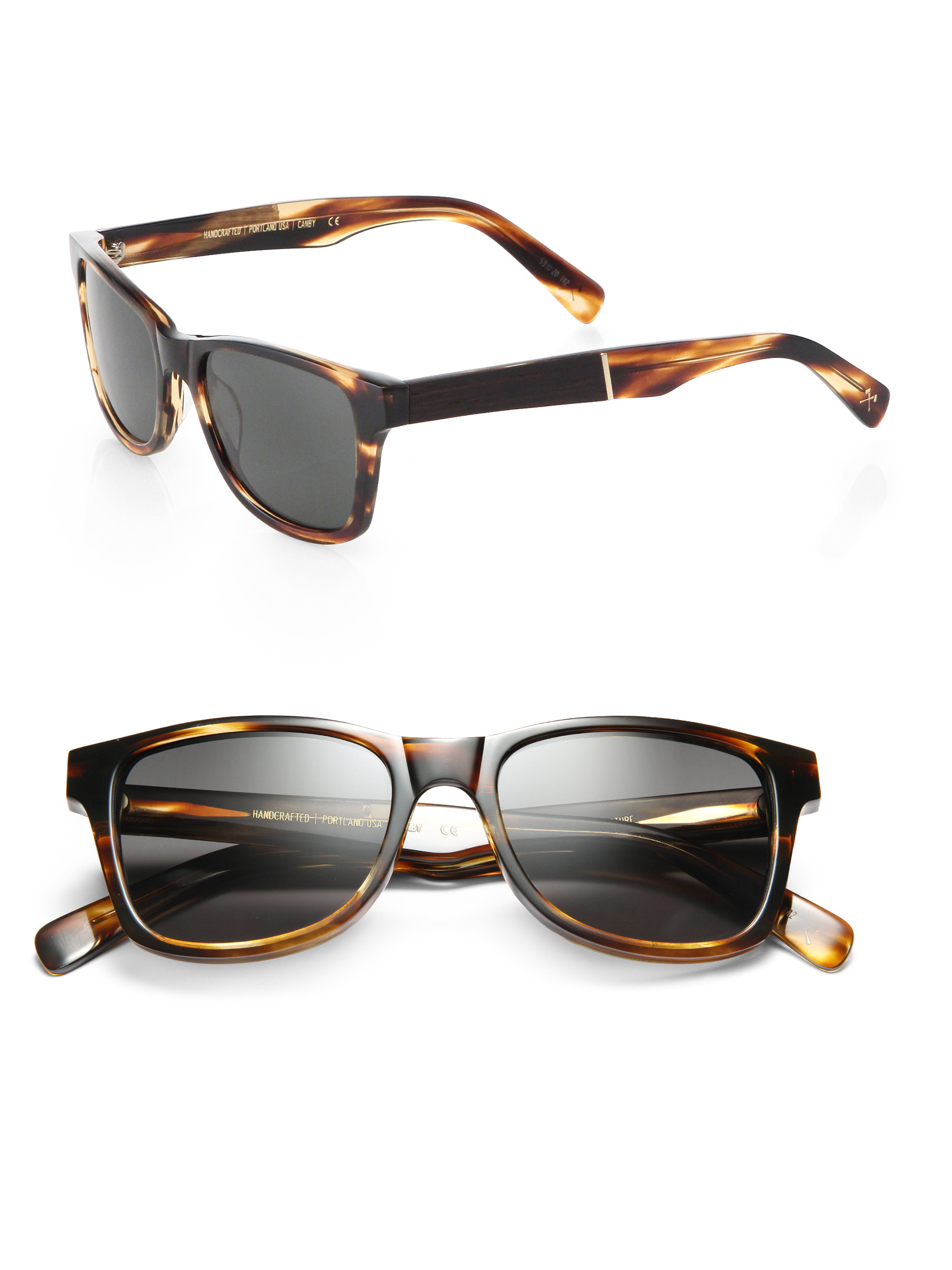 canby guys ★ shwood 'canby' 54mm wood sunglasses @ buy cheap mens sunglasses amp eyewear, free shipping and returns on  why men need a separate skin care.