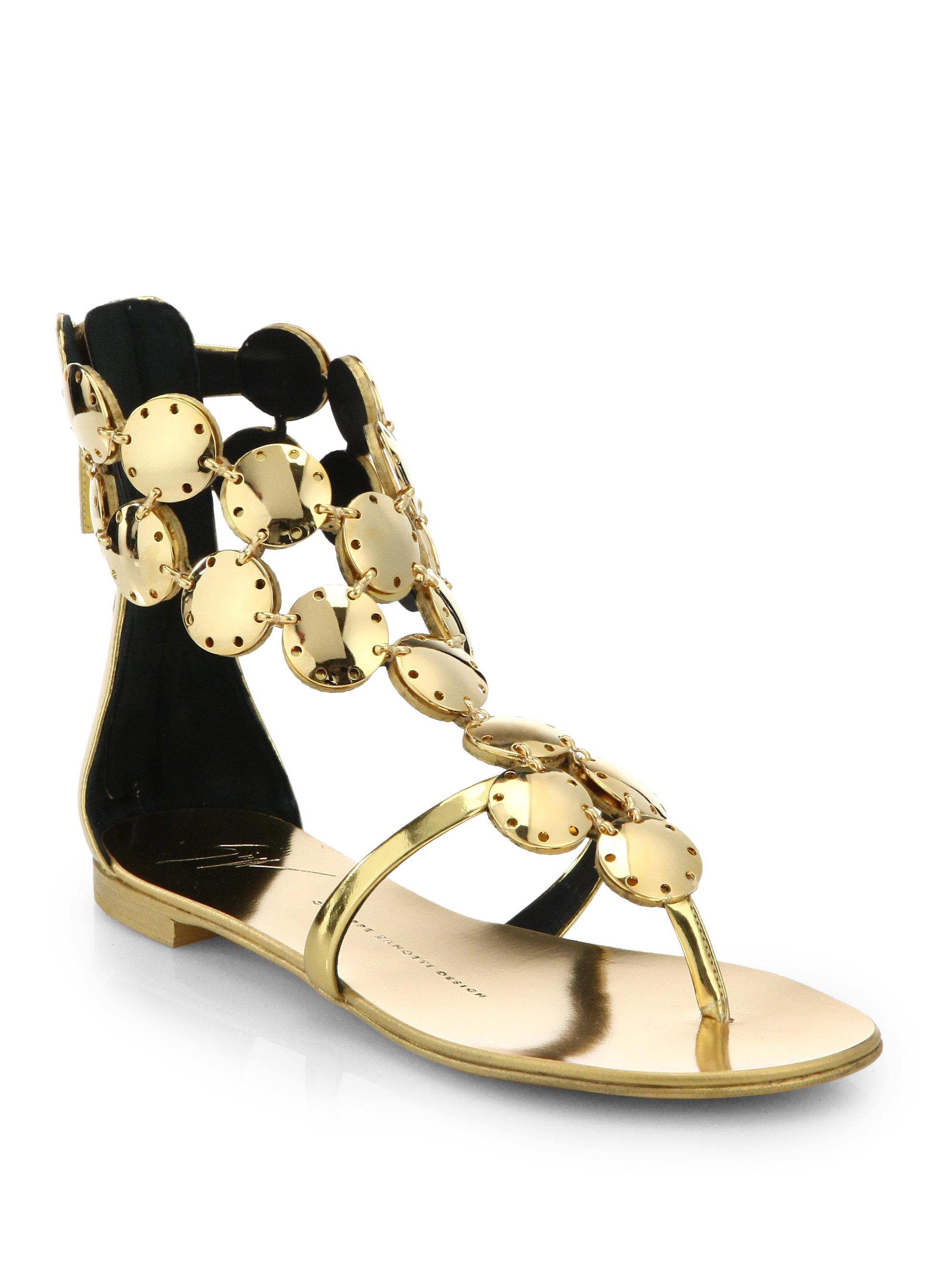 Cheap Shoes Gold Coast