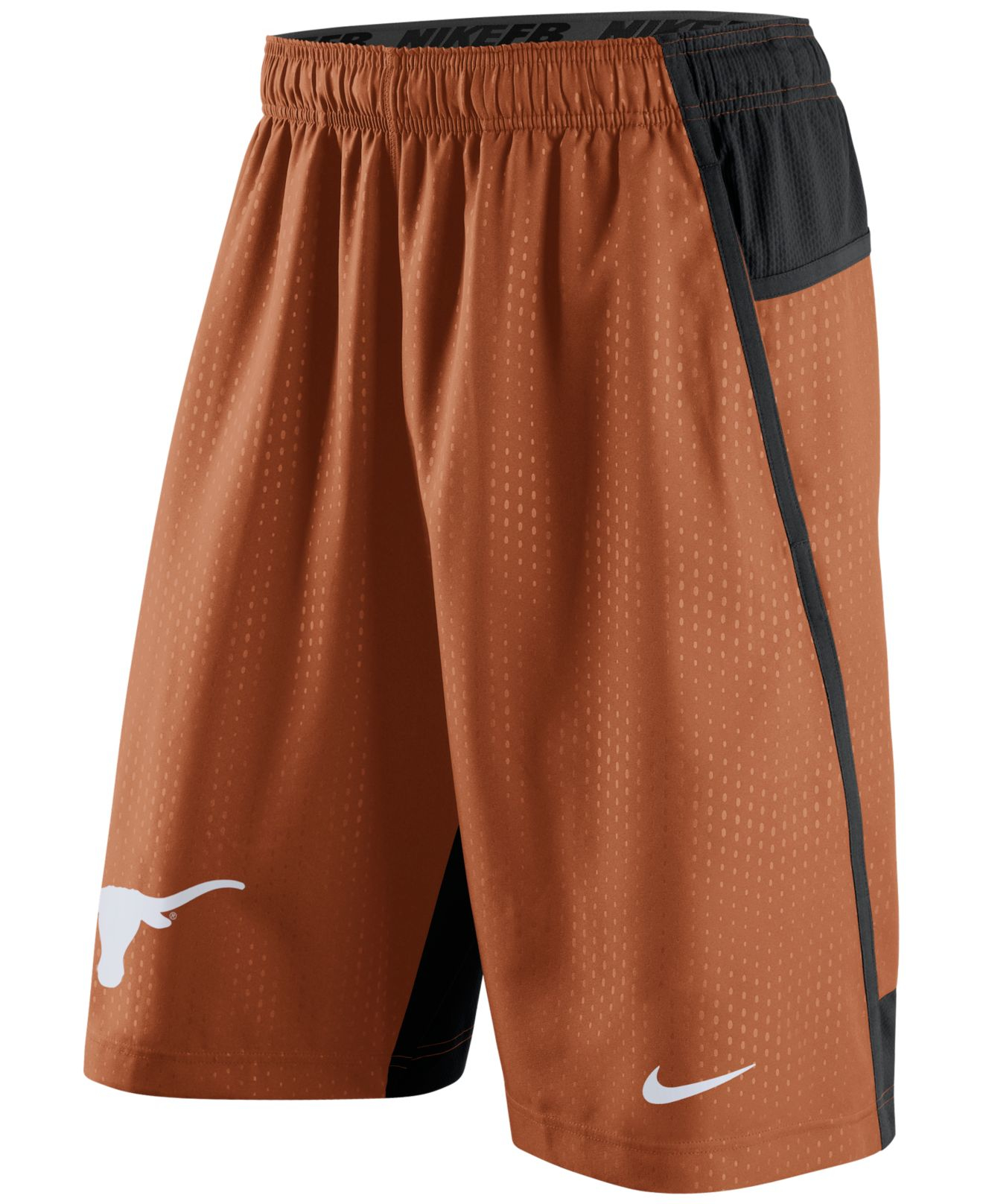 Shop men's orange shorts from DICK'S Sporting Goods today. If you find a lower price on men's orange shorts somewhere else, we'll match it with our Best Price Guarantee! Check out customer reviews on men's orange shorts and save big on a variety of products. Plus, ScoreCard members earn points on every purchase.