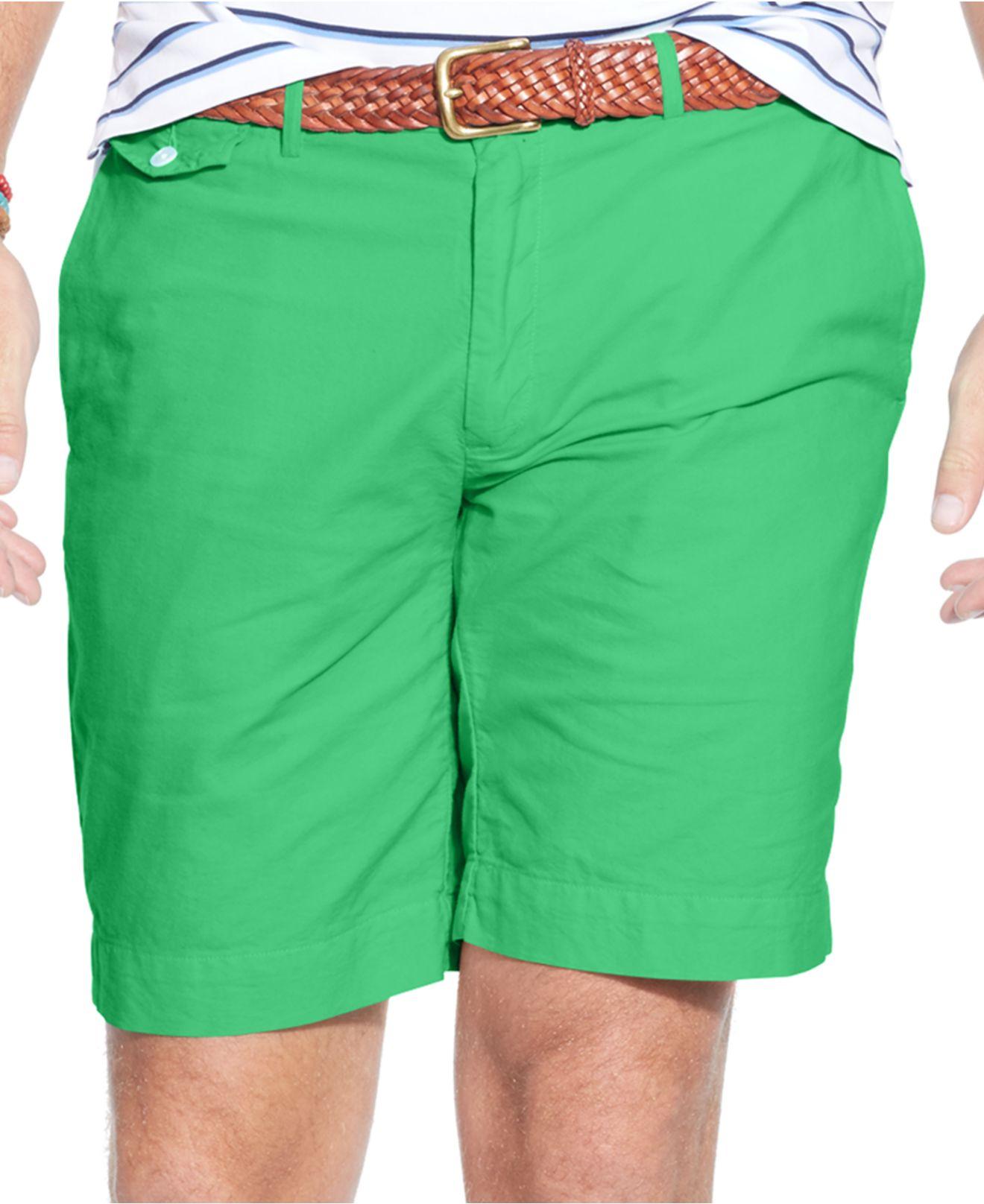 Shop men's big & tall cargo shorts on sale at Eddie Bauer, a legend in American sportswear. Explore our latest selection of big & tall cargo shorts for men. % satisfaction guaranteed since